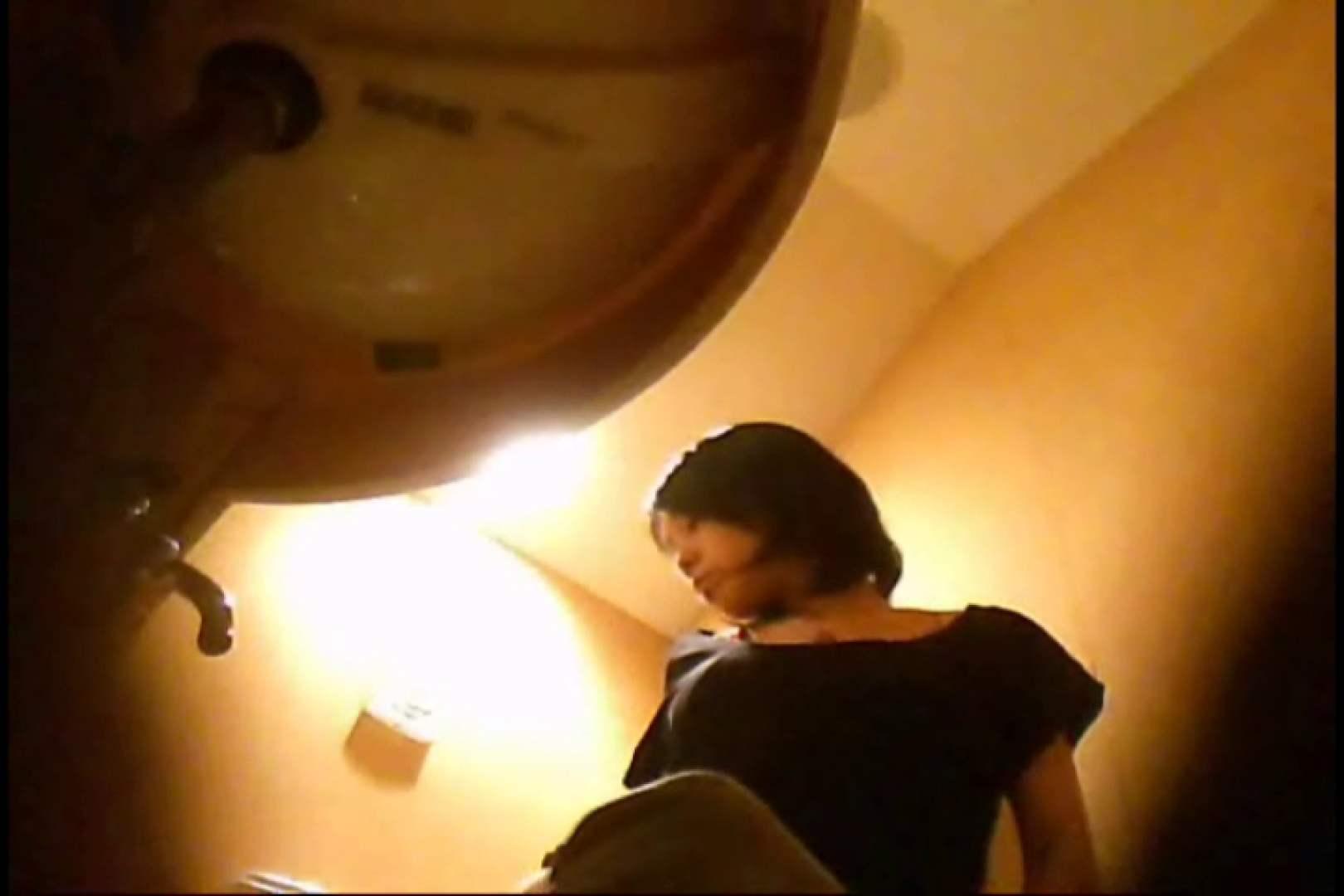 潜入!!女子化粧室盗撮~絶対見られたくない時間~vo,51 お姉さんのエロ動画 スケベ動画紹介 89PIX 67