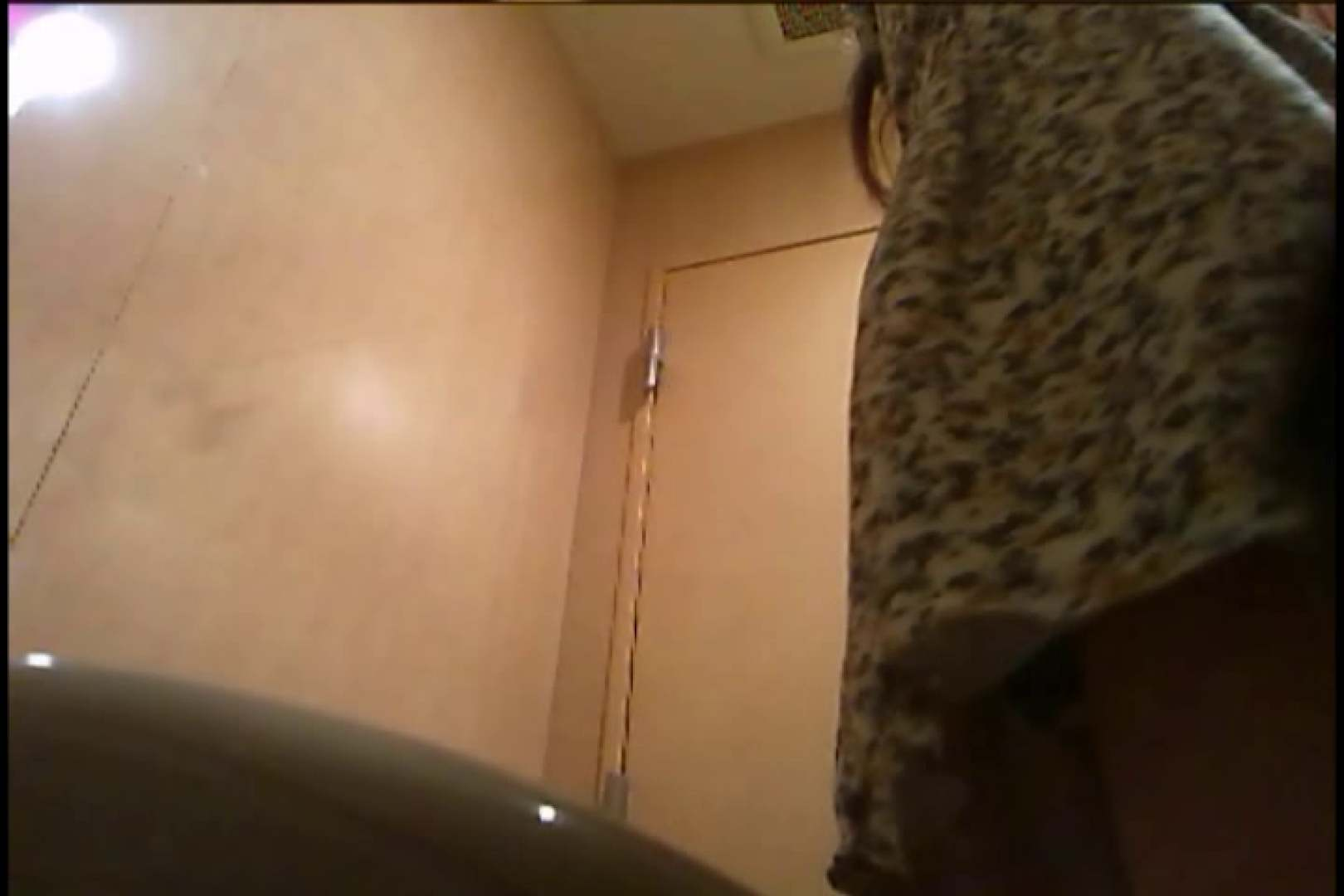 潜入!!女子化粧室盗撮~絶対見られたくない時間~vo,55 細身 えろ無修正画像 111PIX 34