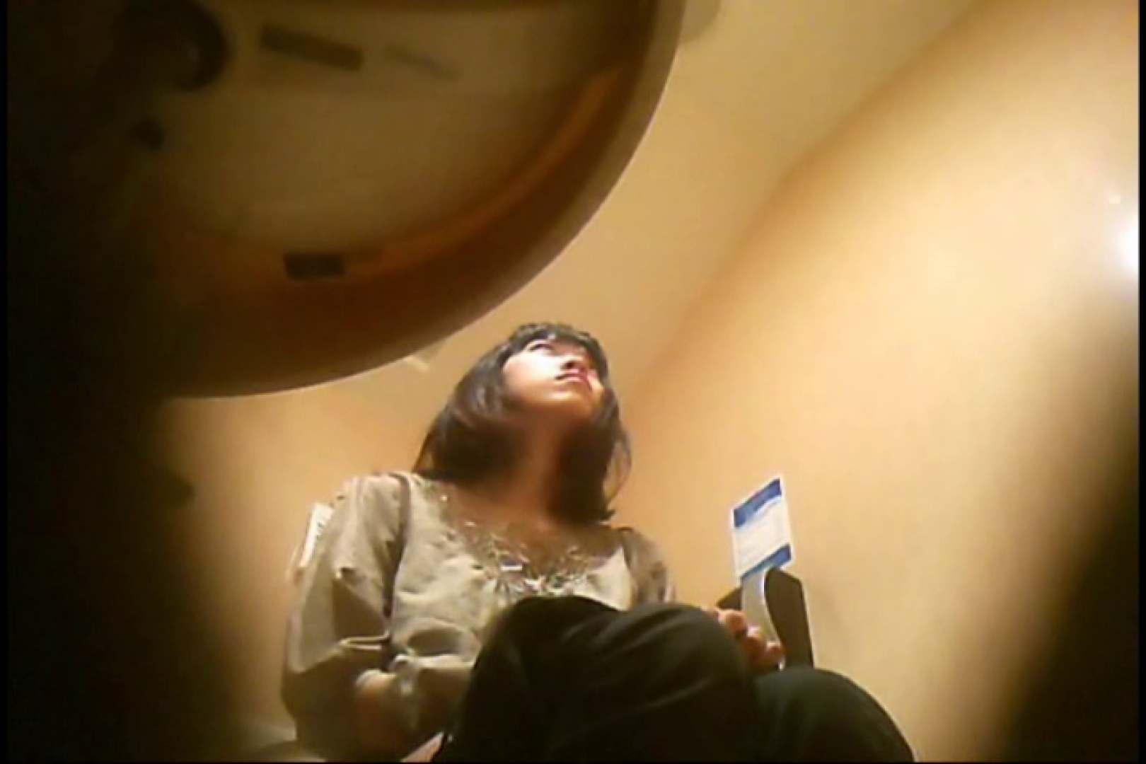 潜入!!女子化粧室盗撮~絶対見られたくない時間~vo,55 盗撮シリーズ | お姉さんのエロ動画  111PIX 51