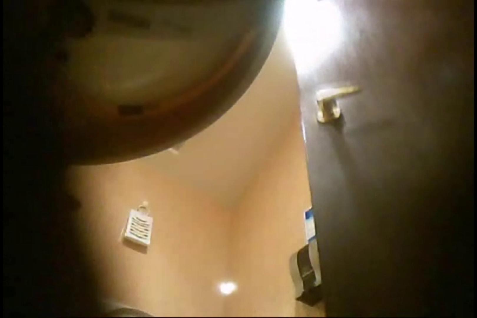 潜入!!女子化粧室盗撮~絶対見られたくない時間~vo,55 潜入 おめこ無修正動画無料 111PIX 57