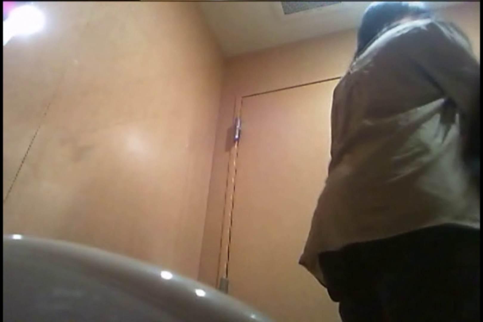 潜入!!女子化粧室盗撮~絶対見られたくない時間~vo,55 盗撮シリーズ | お姉さんのエロ動画  111PIX 66