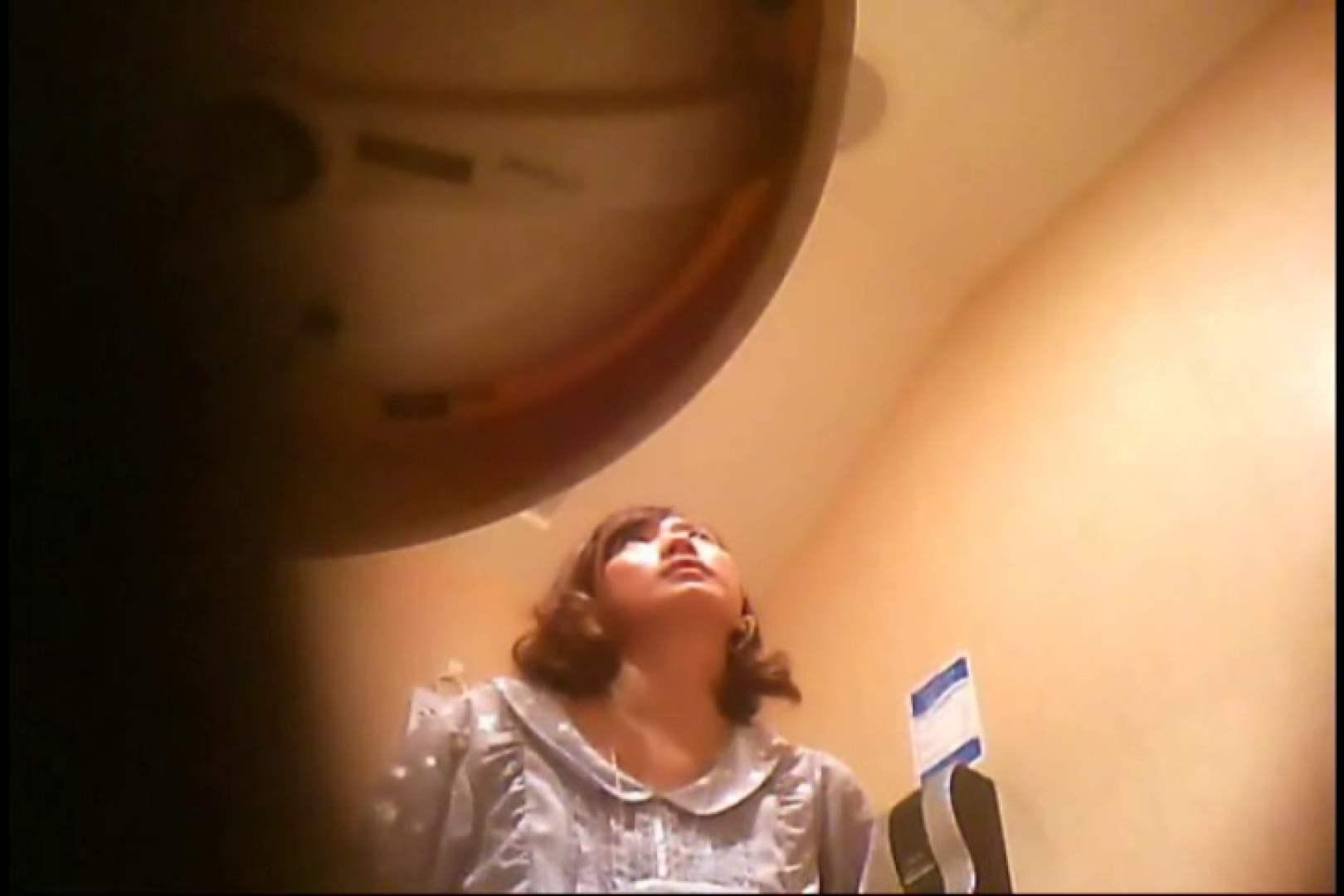 潜入!!女子化粧室盗撮~絶対見られたくない時間~vo,55 盗撮シリーズ | お姉さんのエロ動画  111PIX 111