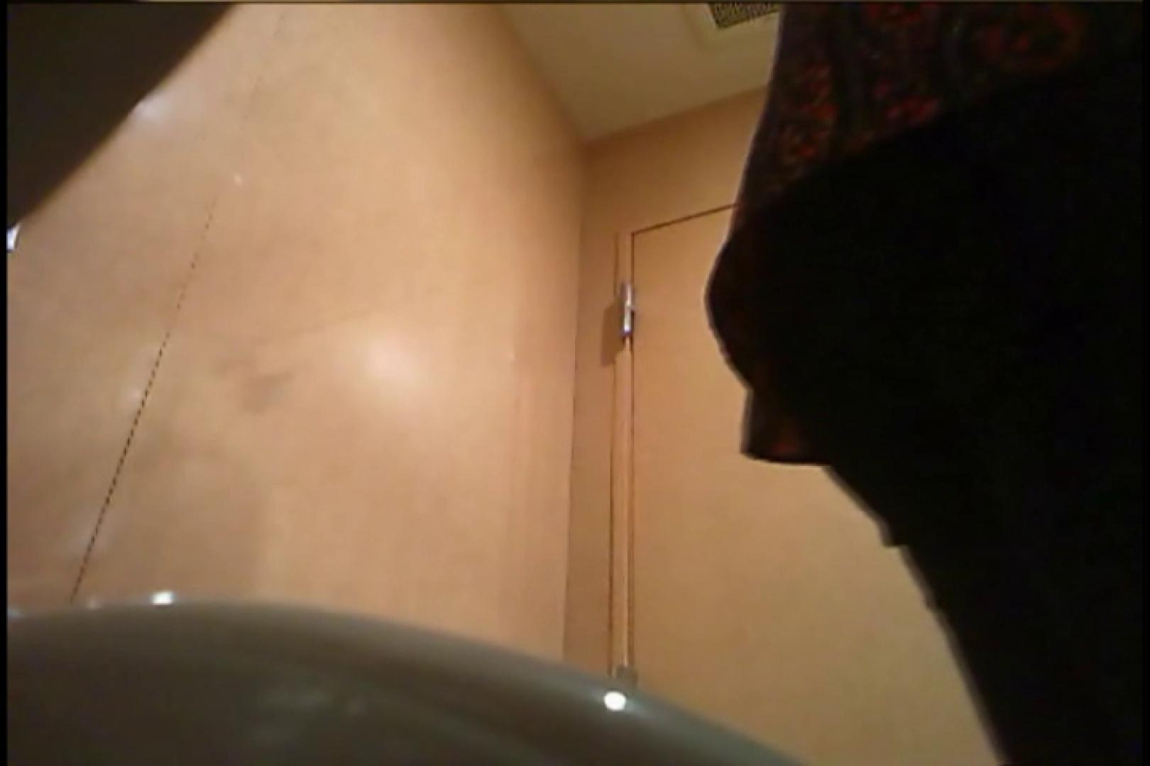 潜入!!女子化粧室盗撮~絶対見られたくない時間~vo,57 ナプキン AV無料動画キャプチャ 77PIX 5