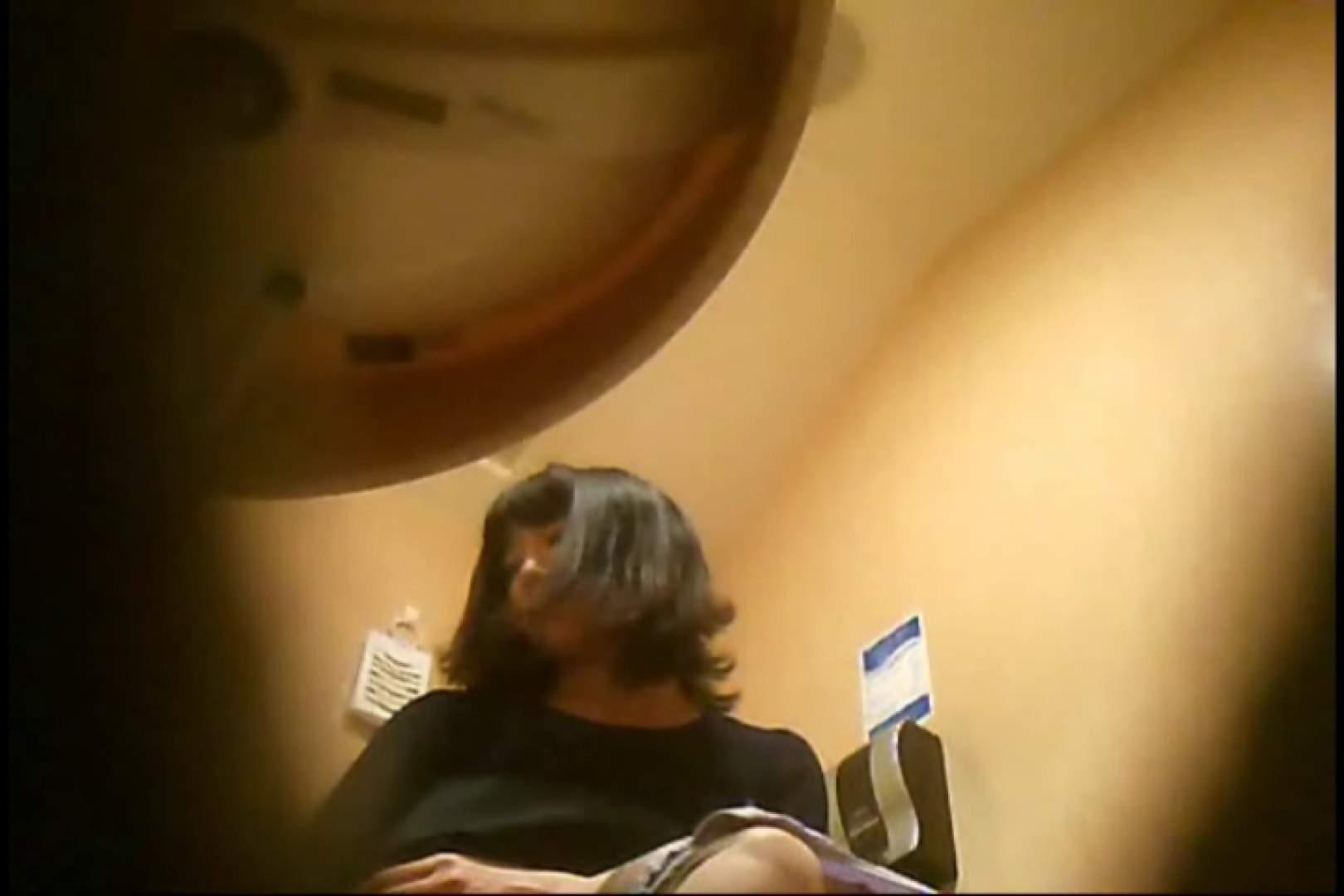 潜入!!女子化粧室盗撮~絶対見られたくない時間~vo,57 丸見え エロ無料画像 77PIX 21