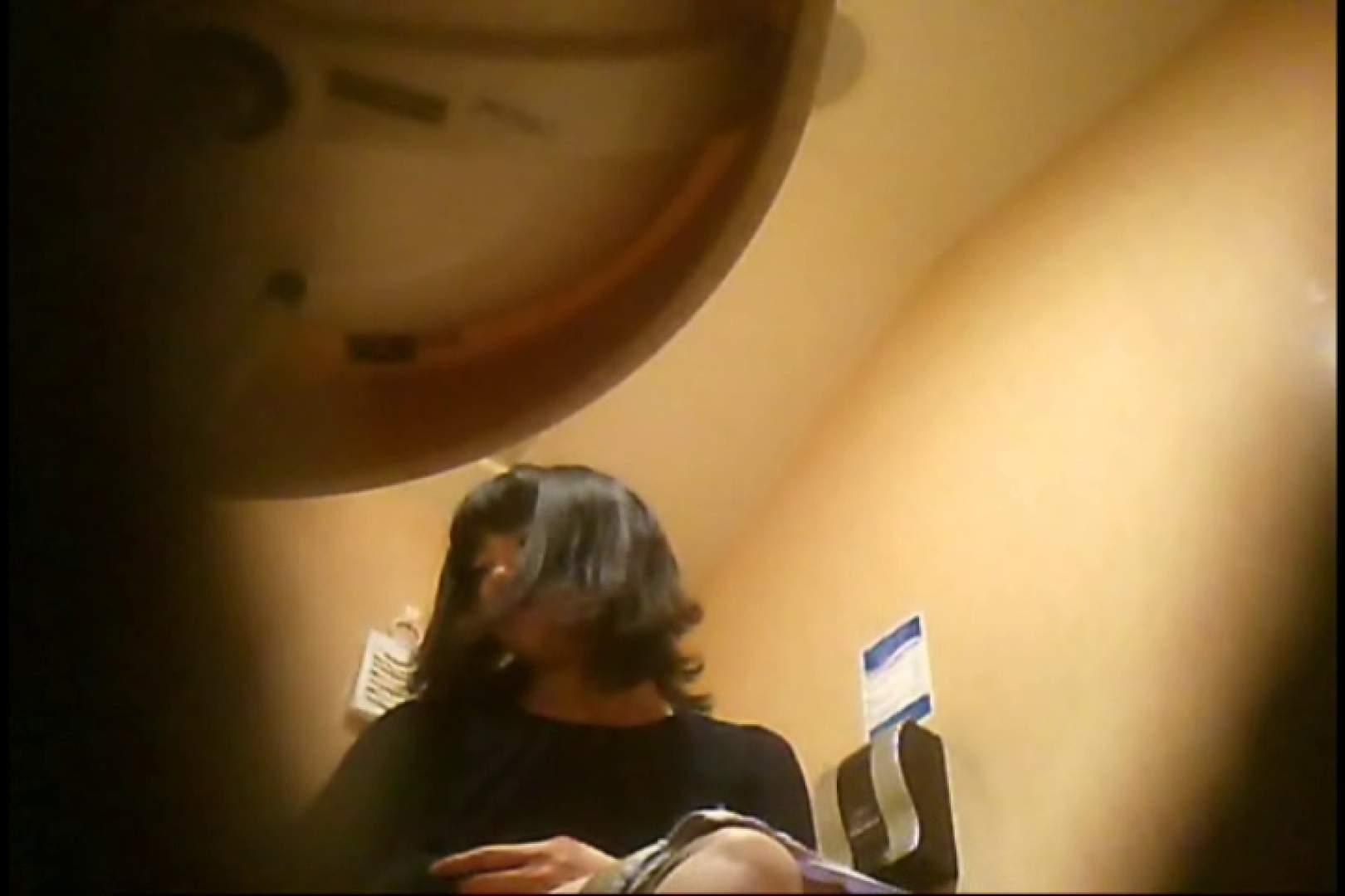 潜入!!女子化粧室盗撮~絶対見られたくない時間~vo,57 ナプキン AV無料動画キャプチャ 77PIX 23