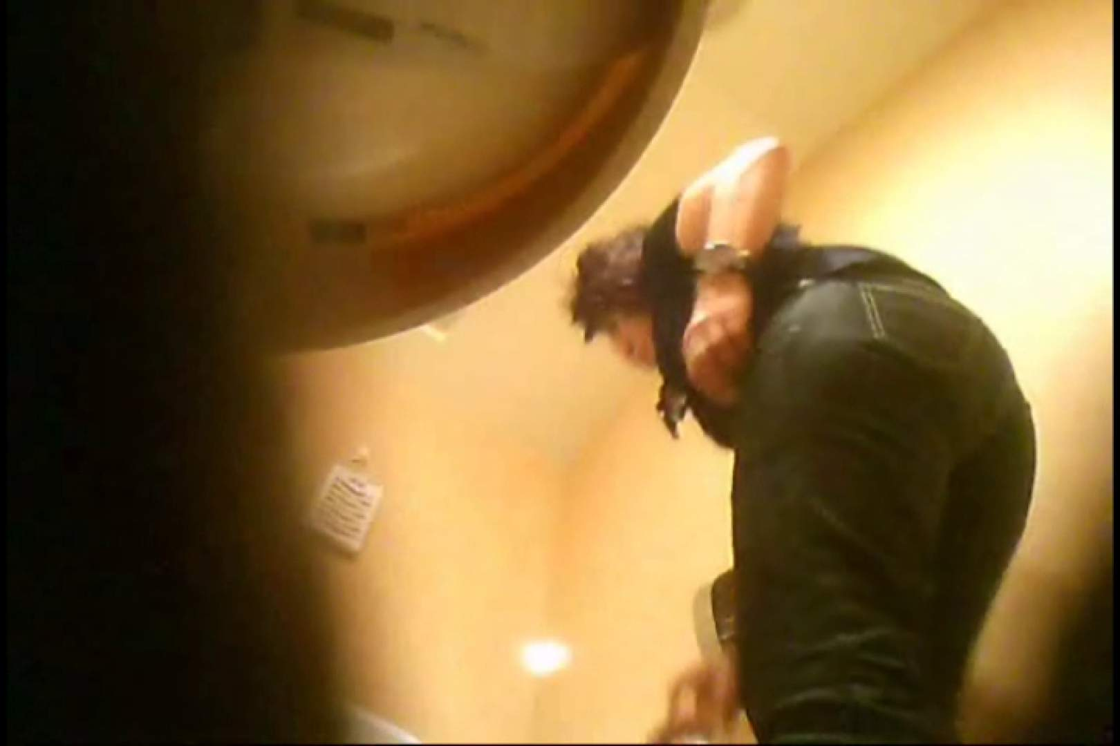 潜入!!女子化粧室盗撮~絶対見られたくない時間~vo,58 盗撮シリーズ エロ画像 104PIX 50