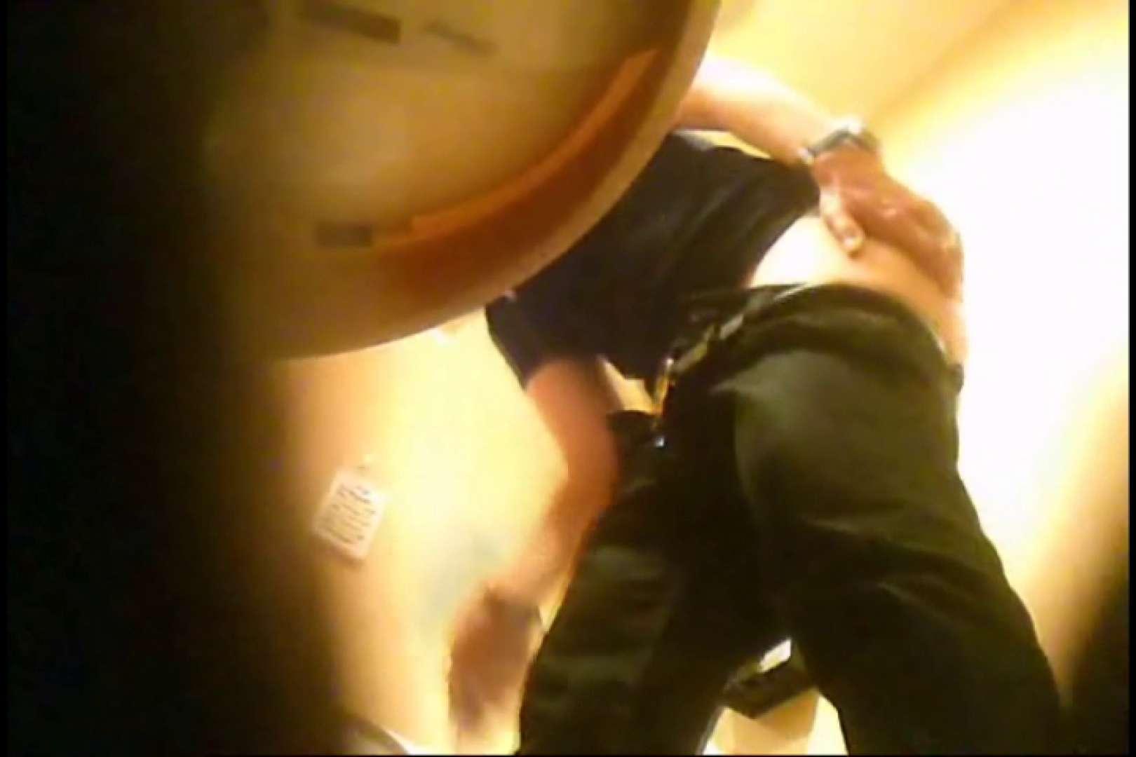 潜入!!女子化粧室盗撮~絶対見られたくない時間~vo,58 日焼け AV無料 104PIX 63