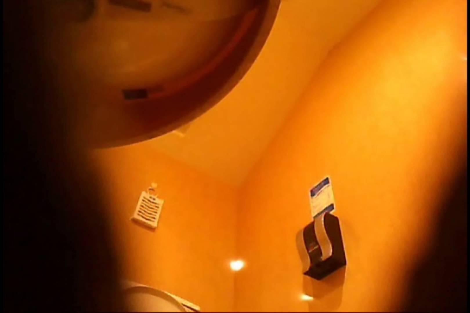 潜入!!女子化粧室盗撮~絶対見られたくない時間~vo,62 潜入 おまんこ動画流出 81PIX 63