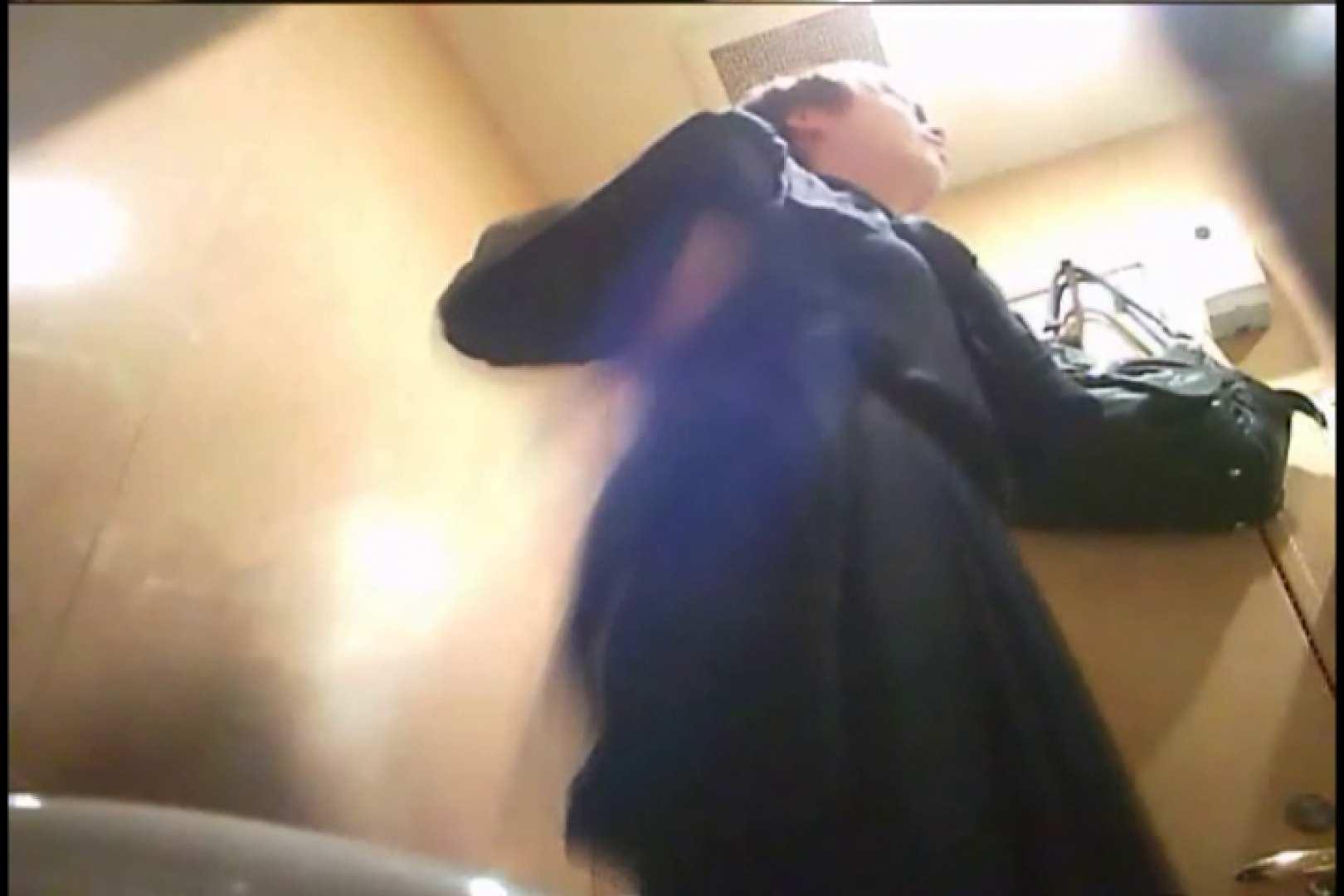 潜入!!女子化粧室盗撮~絶対見られたくない時間~vo,62 盗撮シリーズ のぞき動画キャプチャ 81PIX 77