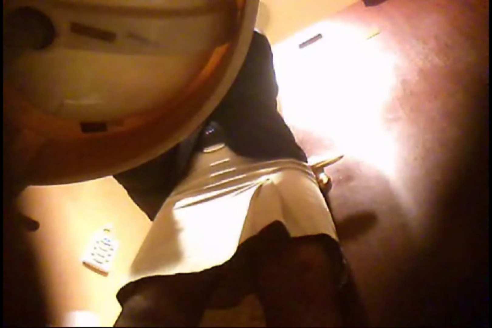潜入!!女子化粧室盗撮~絶対見られたくない時間~vo,67 潜入 アダルト動画キャプチャ 88PIX 12