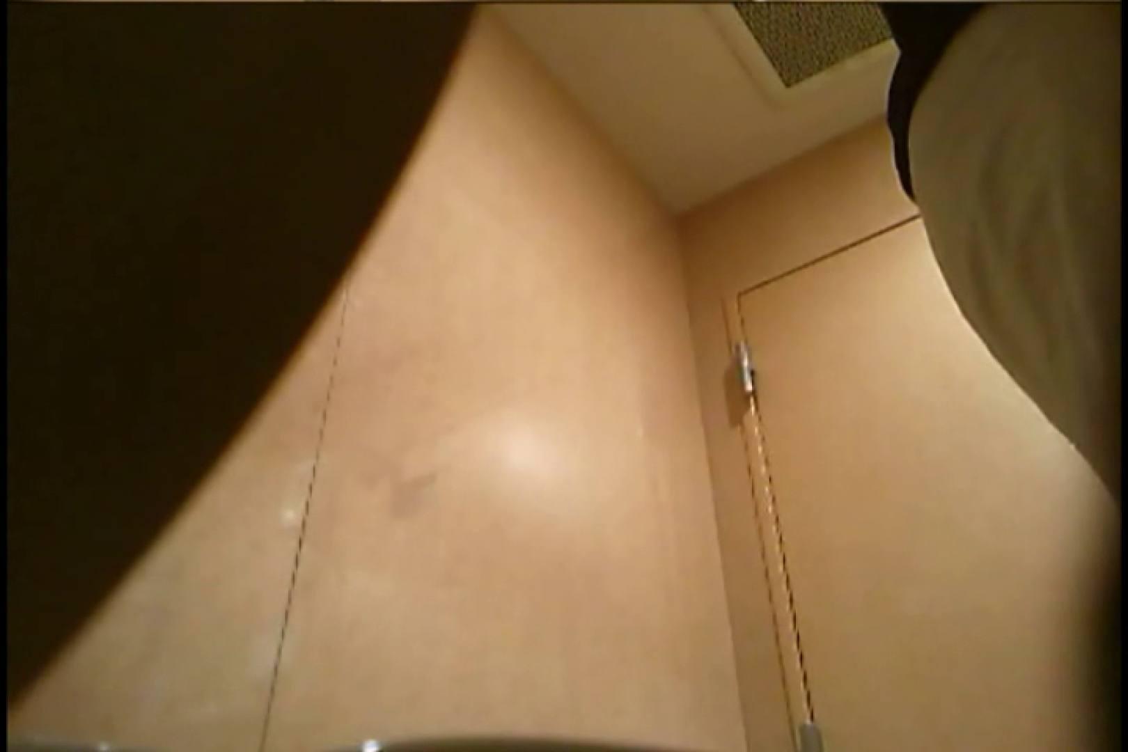 潜入!!女子化粧室盗撮~絶対見られたくない時間~vo,67 潜入 アダルト動画キャプチャ 88PIX 22