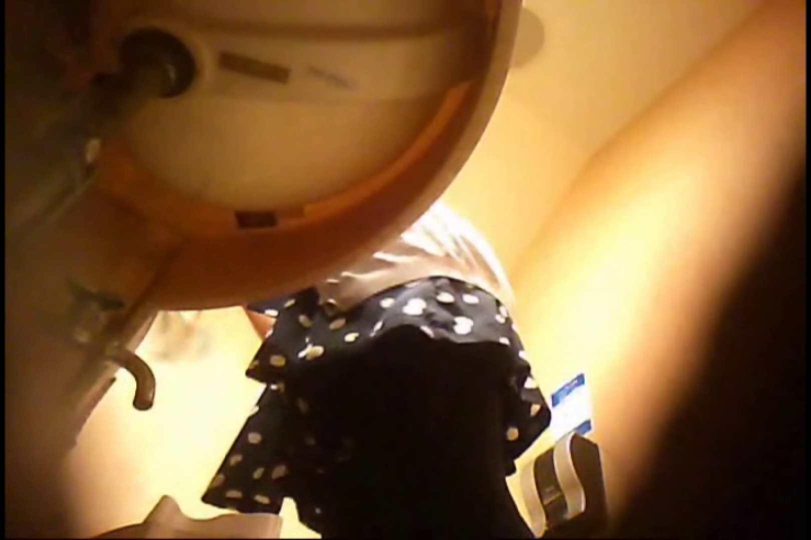 潜入!!女子化粧室盗撮~絶対見られたくない時間~vo,67 細身 おめこ無修正動画無料 88PIX 29