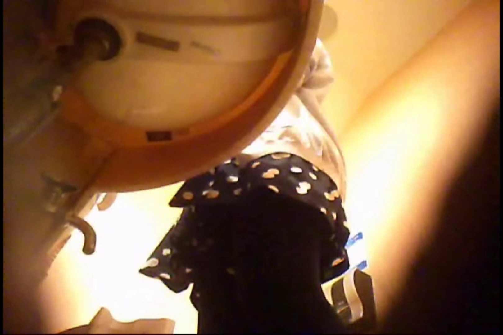 潜入!!女子化粧室盗撮~絶対見られたくない時間~vo,67 潜入 アダルト動画キャプチャ 88PIX 32