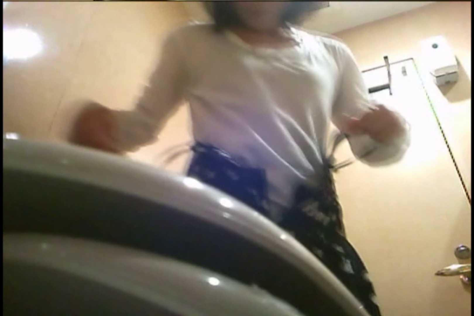 潜入!!女子化粧室盗撮~絶対見られたくない時間~vo,67 盗撮シリーズ   お姉さんのエロ動画  88PIX 41