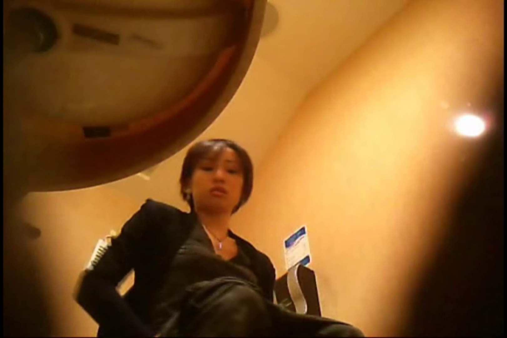 潜入!!女子化粧室盗撮~絶対見られたくない時間~vo,67 盗撮シリーズ   お姉さんのエロ動画  88PIX 56