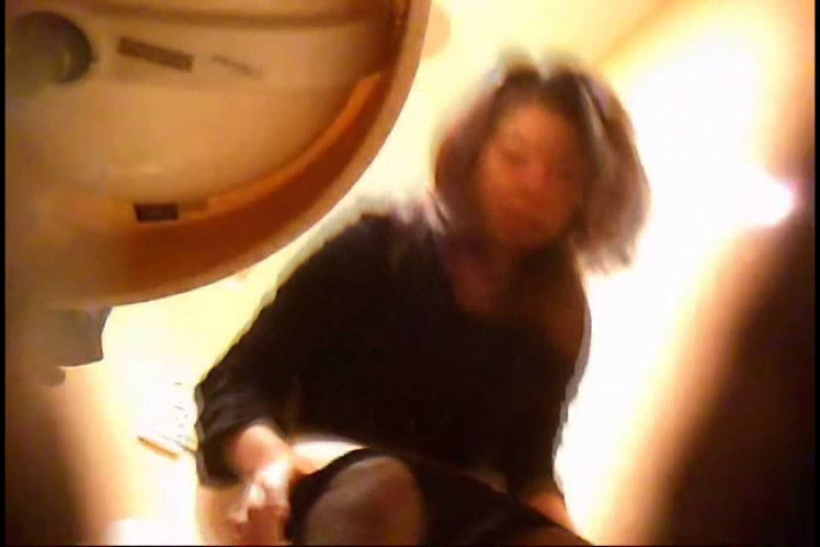 潜入!!女子化粧室盗撮~絶対見られたくない時間~vo,67 盗撮シリーズ   お姉さんのエロ動画  88PIX 86