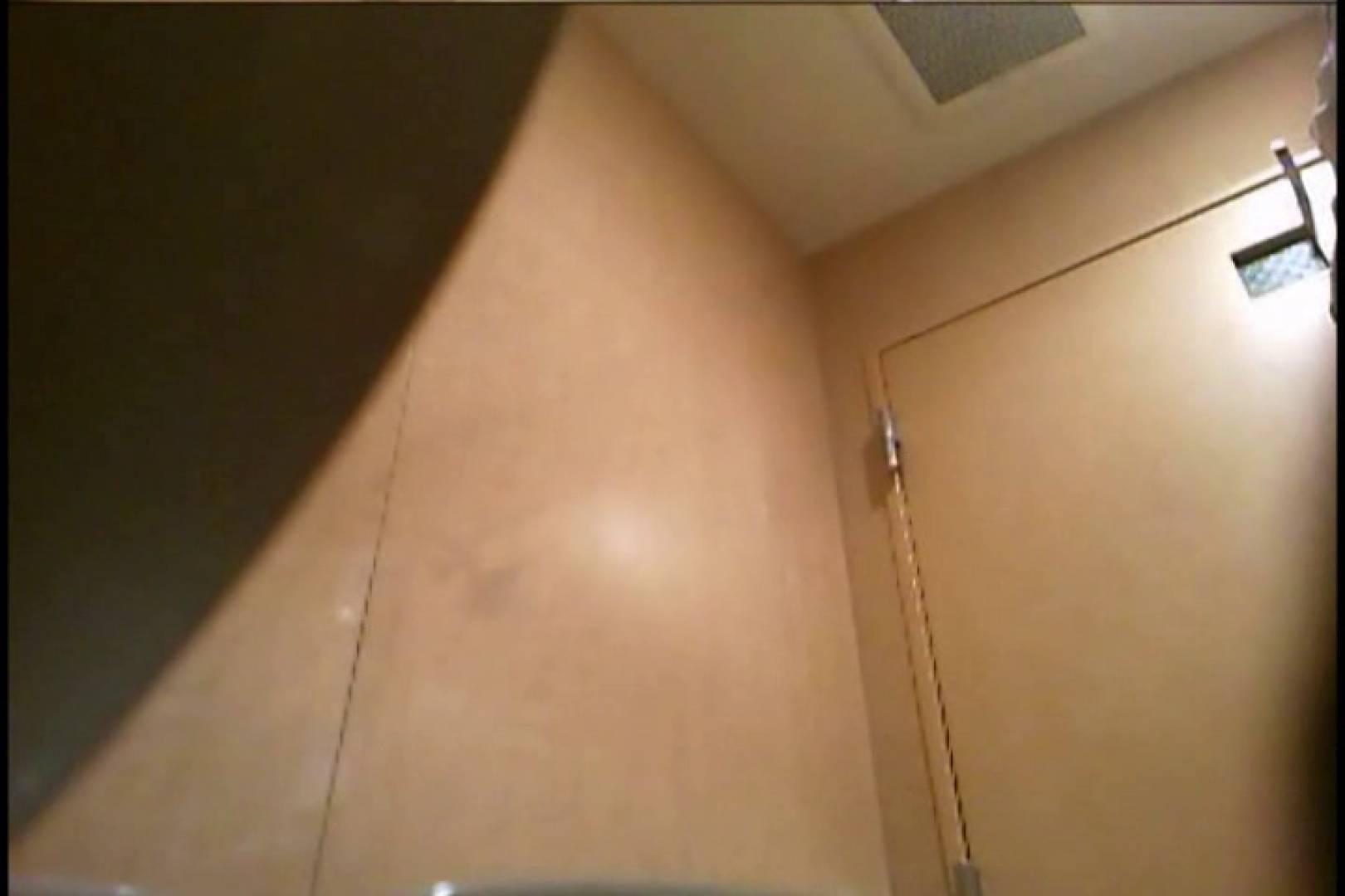 潜入!!女子化粧室盗撮~絶対見られたくない時間~vo,68 ぽっちゃり女子   潜入  100PIX 64