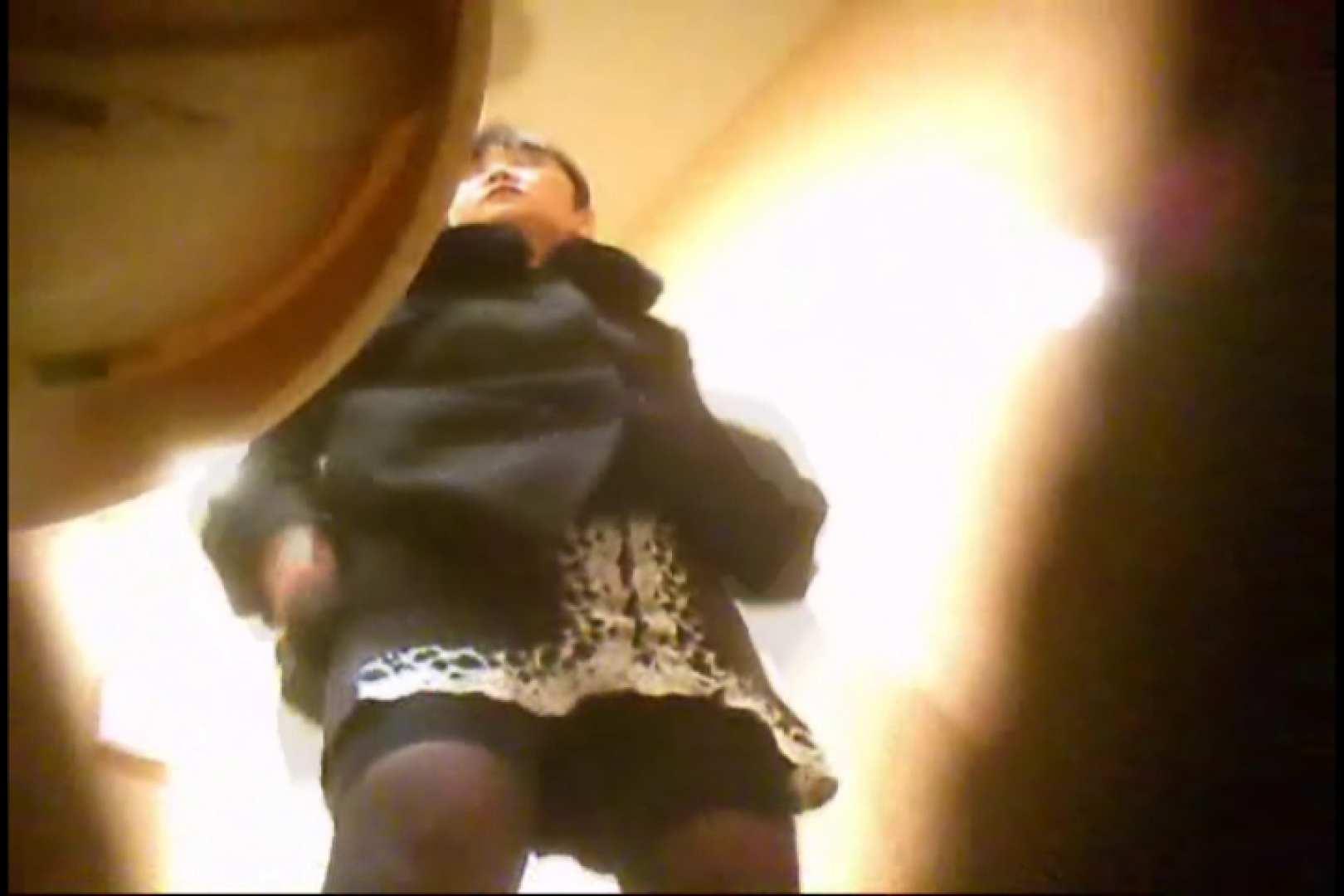 潜入!!女子化粧室盗撮~絶対見られたくない時間~vo,72 潜入 SEX無修正画像 94PIX 7