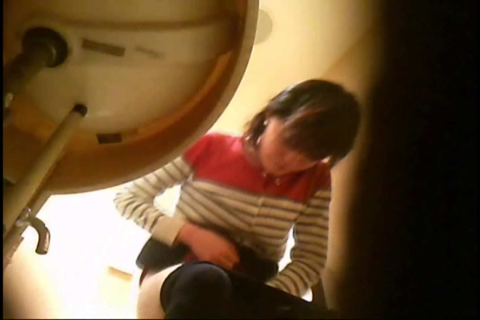 潜入!!女子化粧室盗撮~絶対見られたくない時間~vo,73 潜入 | 盗撮シリーズ  93PIX 16