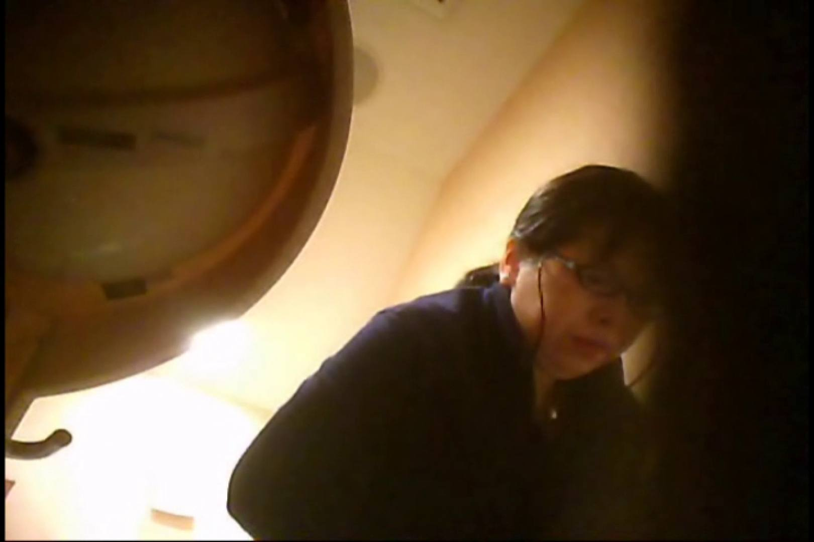潜入!!女子化粧室盗撮~絶対見られたくない時間~vo,79 美女まとめ | 潜入  102PIX 37