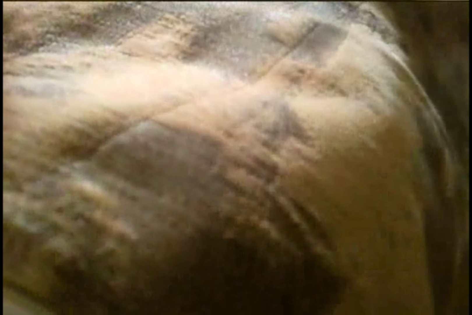 潜入!!女子化粧室盗撮~絶対見られたくない時間~vo,79 お尻 セックス無修正動画無料 102PIX 77