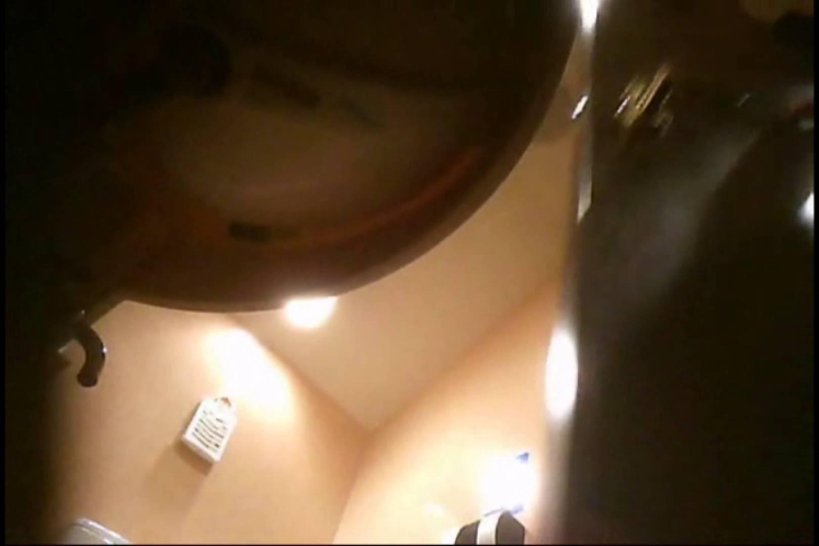 潜入!!女子化粧室盗撮~絶対見られたくない時間~vo,79 お尻 セックス無修正動画無料 102PIX 83