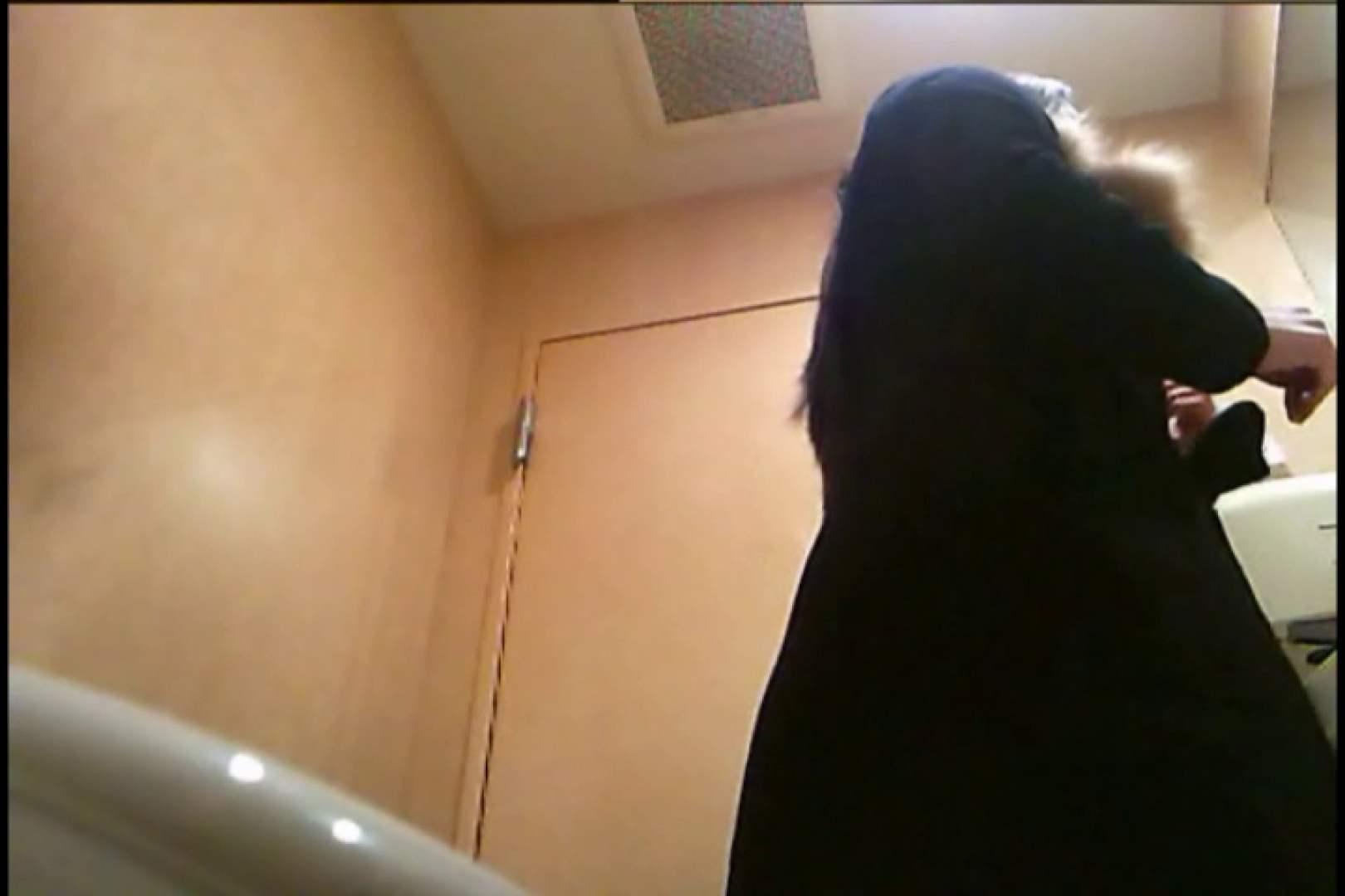 潜入!!女子化粧室盗撮~絶対見られたくない時間~vo,79 お姉さんのエロ動画 アダルト動画キャプチャ 102PIX 93