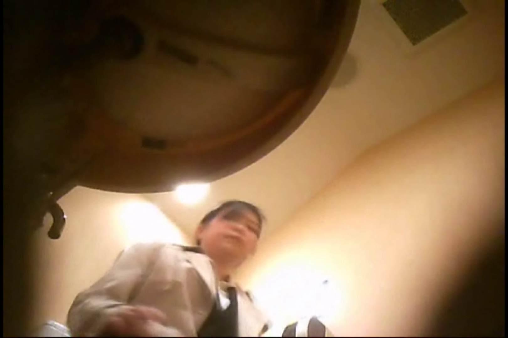 潜入!!女子化粧室盗撮~絶対見られたくない時間~vo,79 美女まとめ  102PIX 96