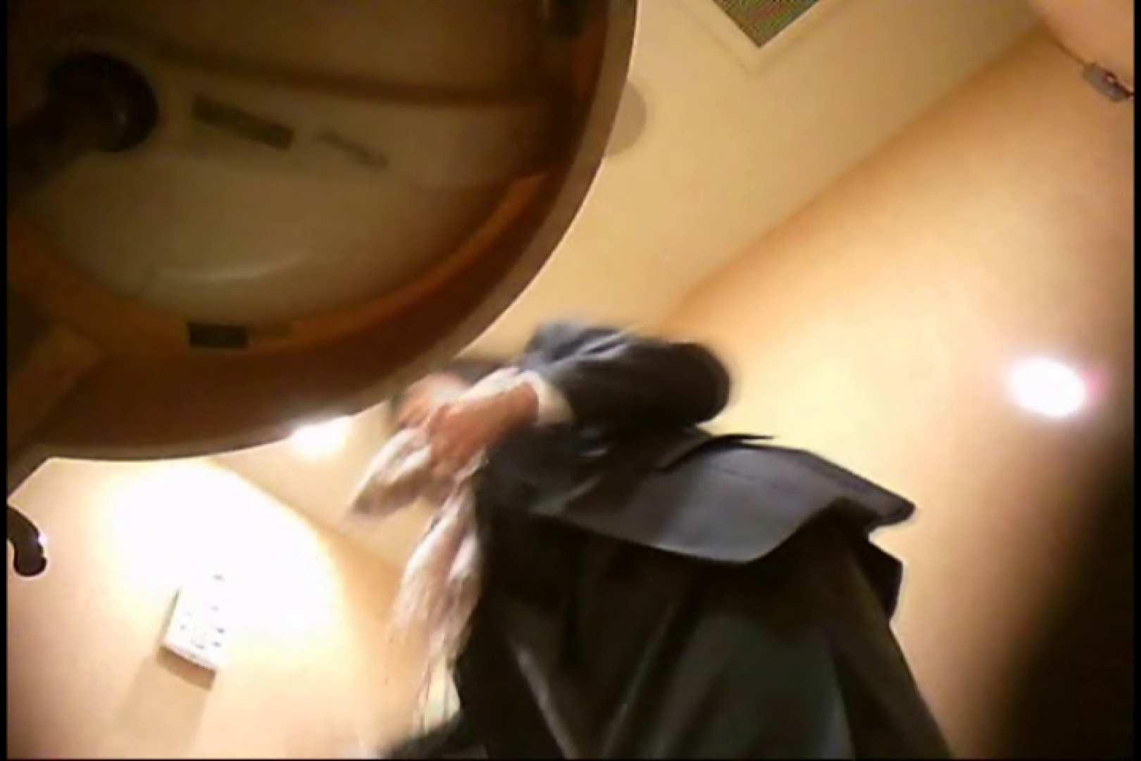 潜入!!女子化粧室盗撮~絶対見られたくない時間~vo,82 チラ  80PIX 42