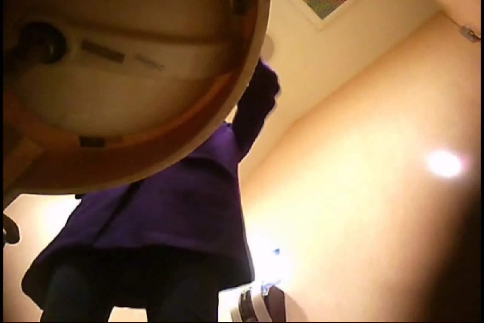 潜入!!女子化粧室盗撮~絶対見られたくない時間~vo,82 潜入 おまんこ動画流出 80PIX 68