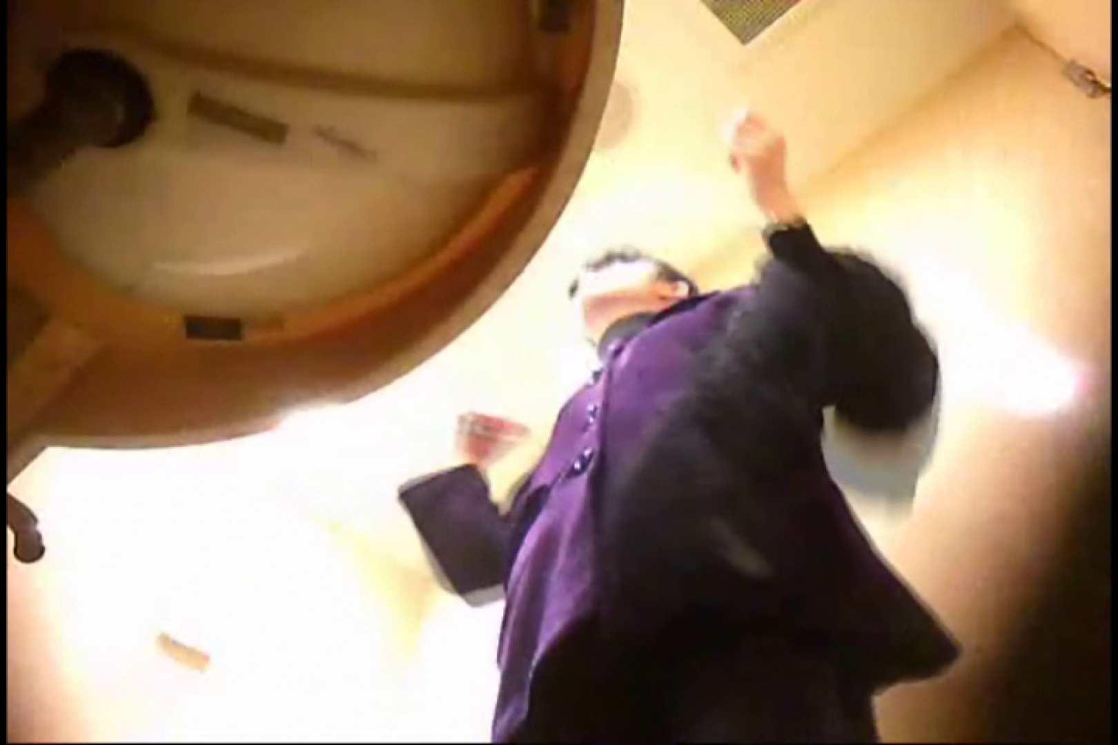 潜入!!女子化粧室盗撮~絶対見られたくない時間~vo,82 丸見え AV動画キャプチャ 80PIX 75