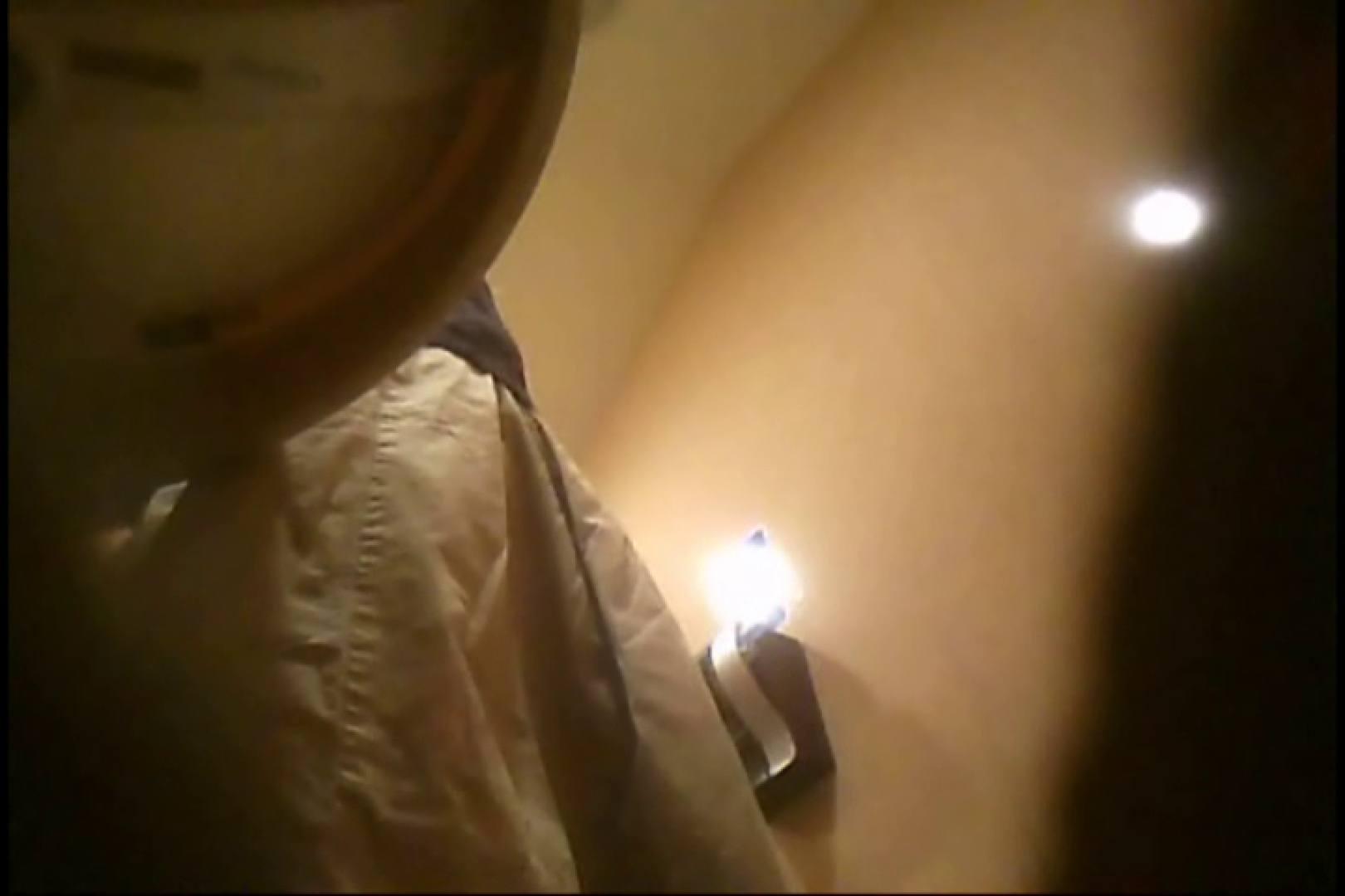 潜入!!女子化粧室盗撮~絶対見られたくない時間~vo,83 お姉さんのエロ動画 ワレメ動画紹介 105PIX 10