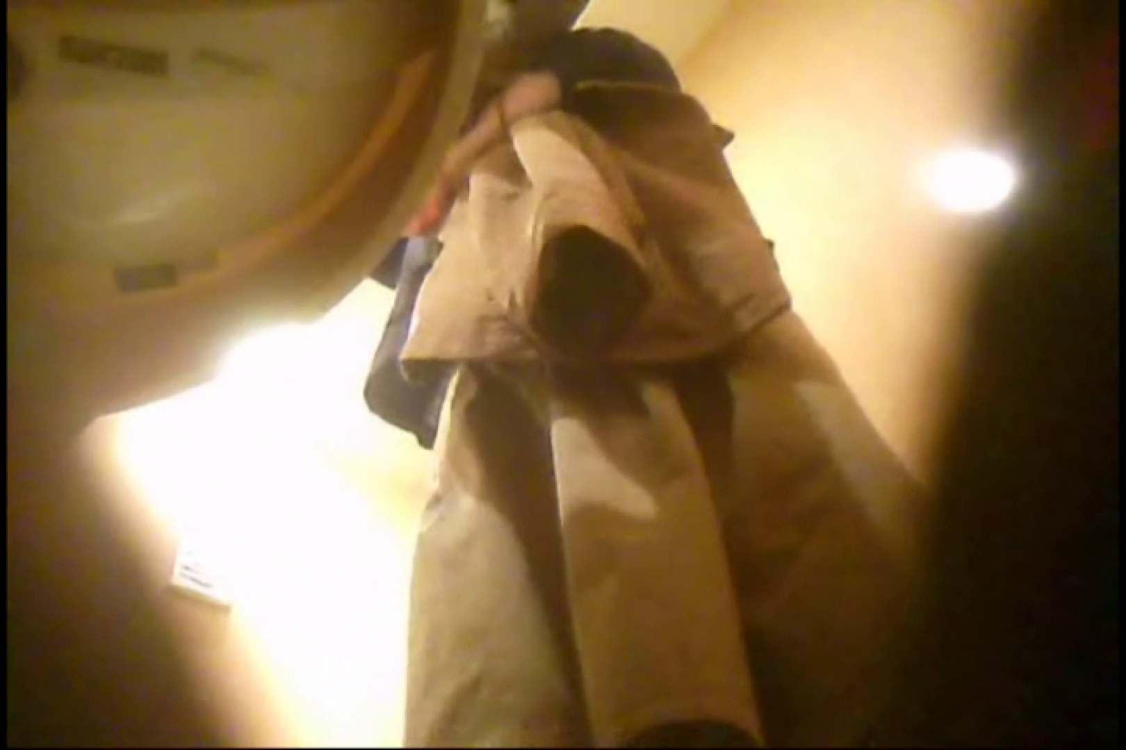 潜入!!女子化粧室盗撮~絶対見られたくない時間~vo,83 熟女のエロ動画 オメコ動画キャプチャ 105PIX 11