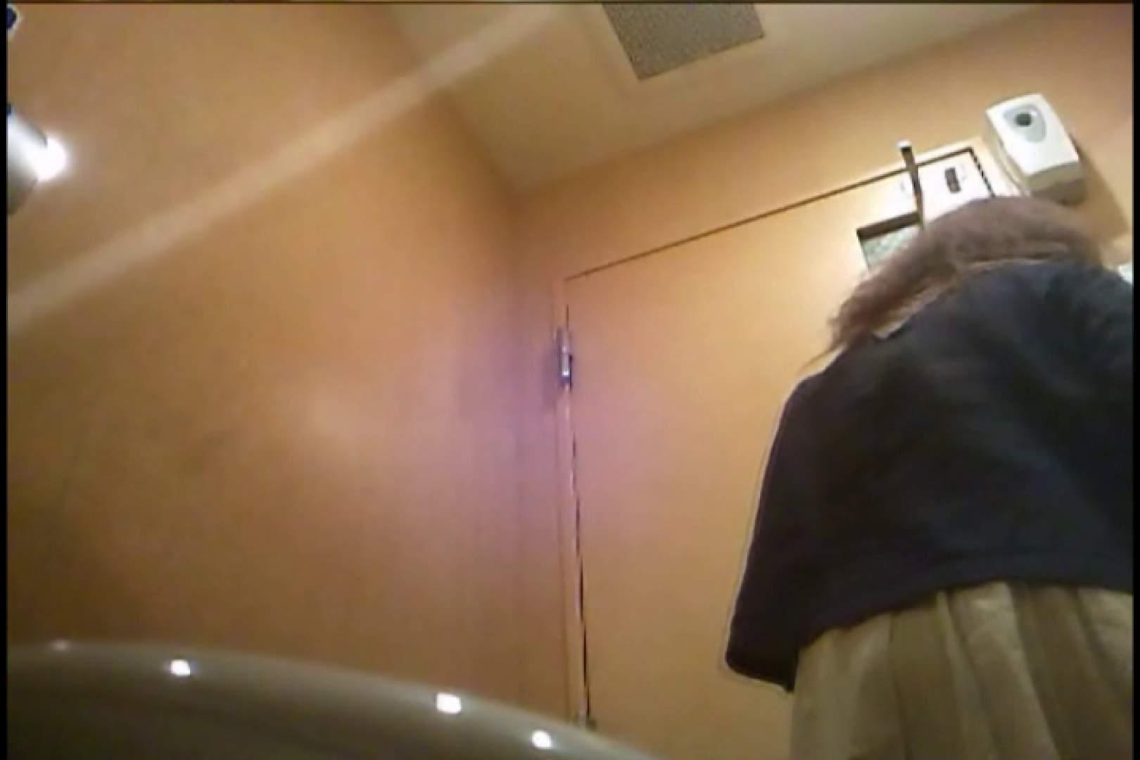 潜入!!女子化粧室盗撮~絶対見られたくない時間~vo,83 盗撮シリーズ ワレメ無修正動画無料 105PIX 14