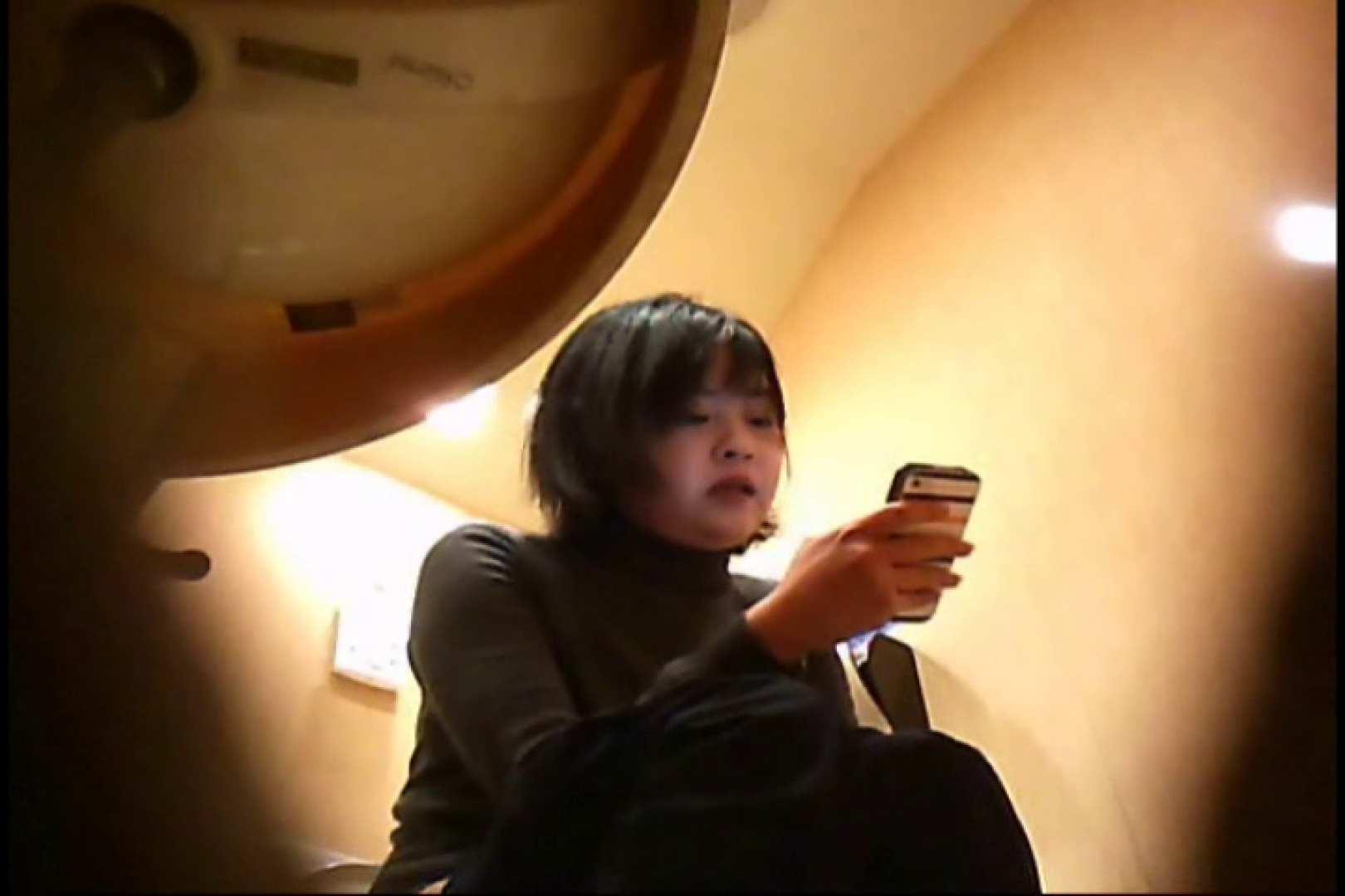 潜入!!女子化粧室盗撮~絶対見られたくない時間~vo,83 熟女のエロ動画 オメコ動画キャプチャ 105PIX 41