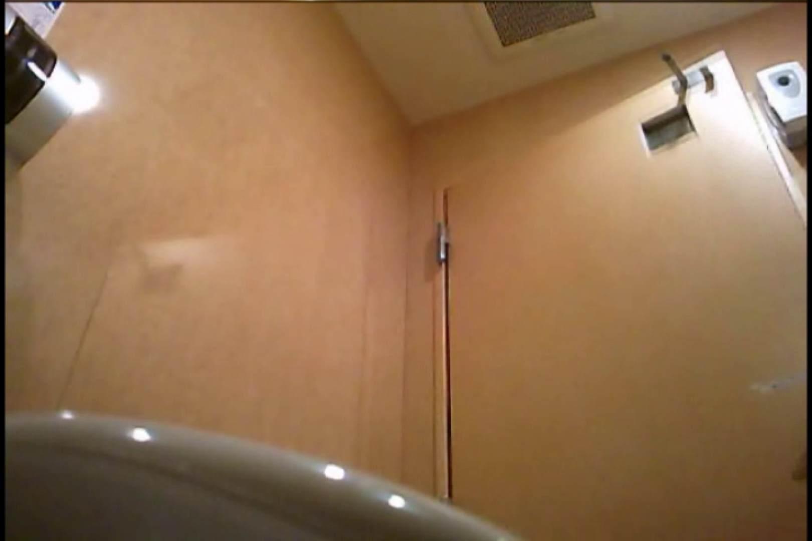 潜入!!女子化粧室盗撮~絶対見られたくない時間~vo,83 盗撮シリーズ ワレメ無修正動画無料 105PIX 56