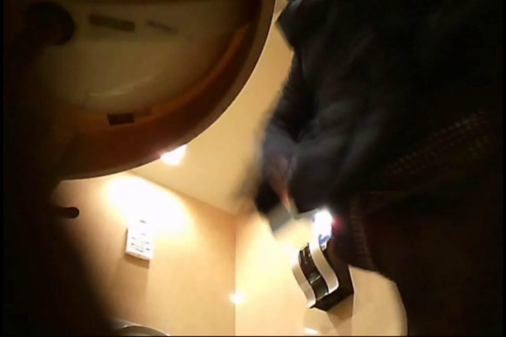 潜入!!女子化粧室盗撮~絶対見られたくない時間~vo,83 お姉さんのエロ動画 ワレメ動画紹介 105PIX 88