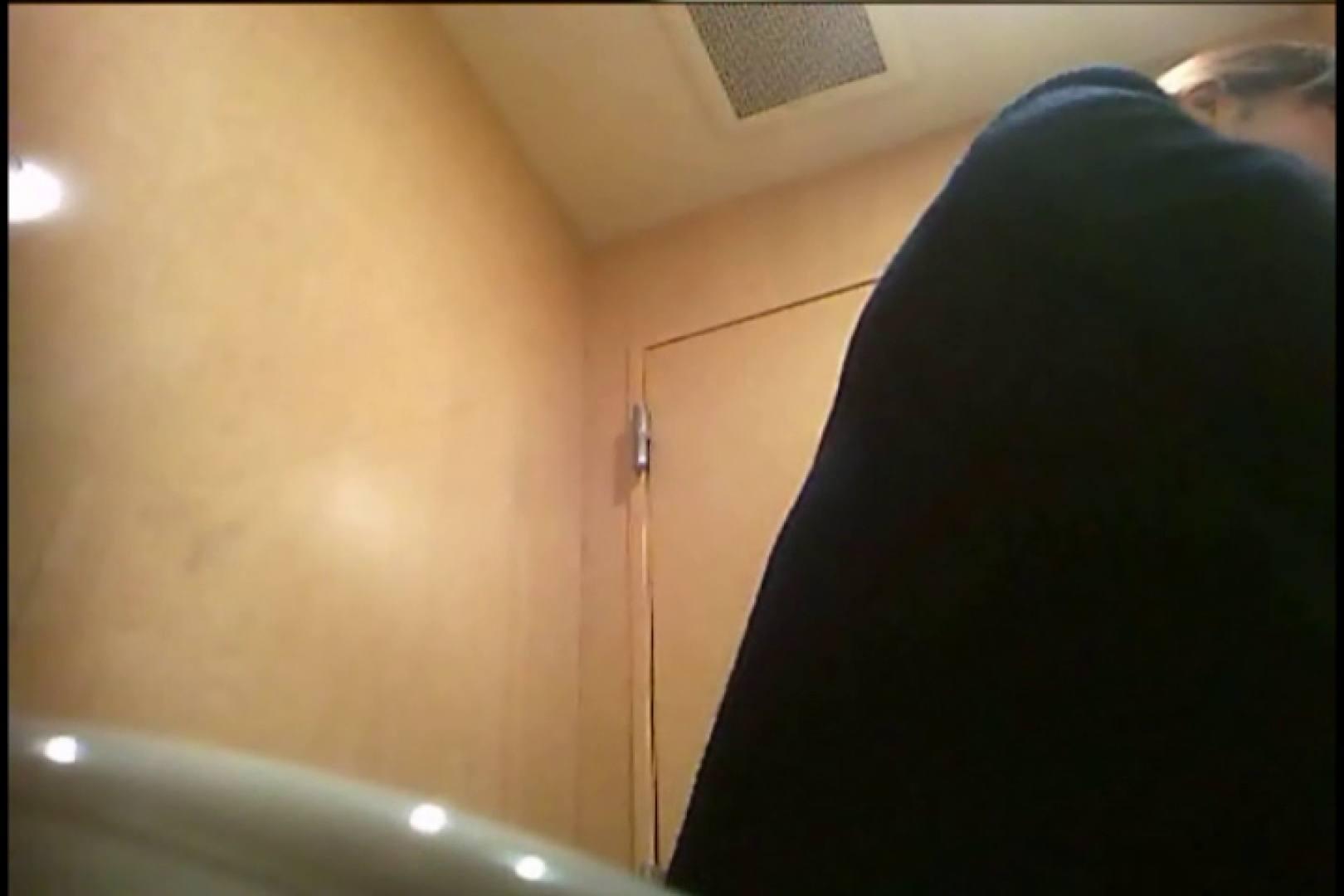 潜入!!女子化粧室盗撮~絶対見られたくない時間~vo,84 お姉さんのエロ動画 エロ画像 103PIX 94