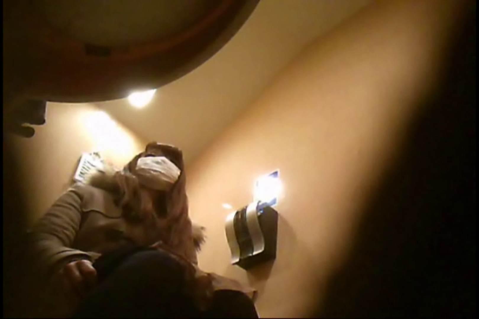 潜入!!女子化粧室盗撮~絶対見られたくない時間~vo,84 お姉さんのエロ動画 エロ画像 103PIX 98