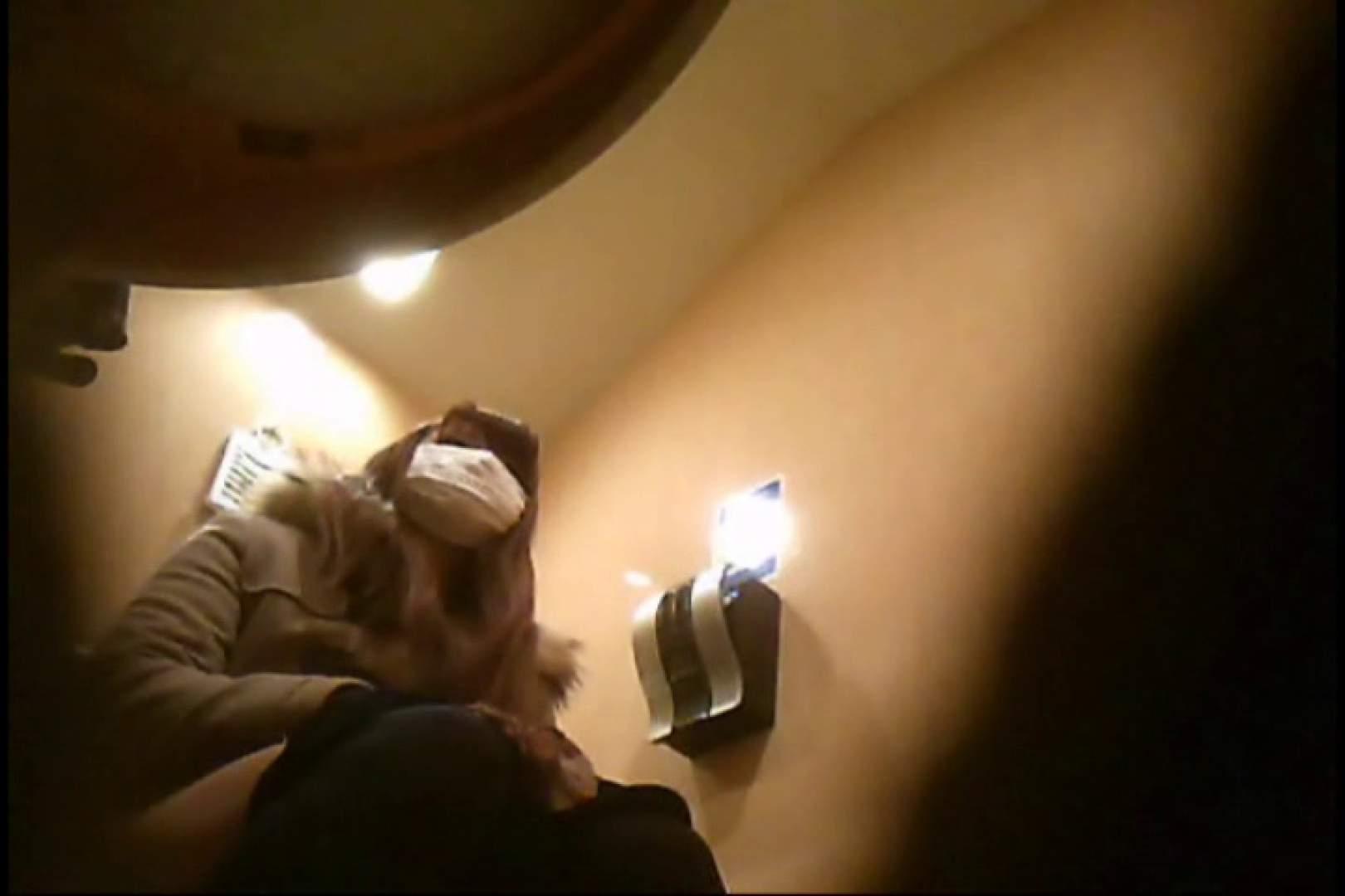 潜入!!女子化粧室盗撮~絶対見られたくない時間~vo,84 お尻 えろ無修正画像 103PIX 103