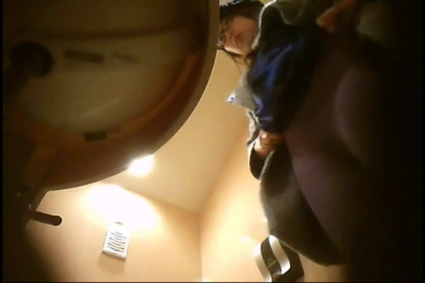潜入!!女子化粧室盗撮~絶対見られたくない時間~vo,85 盗撮シリーズ 性交動画流出 80PIX 6