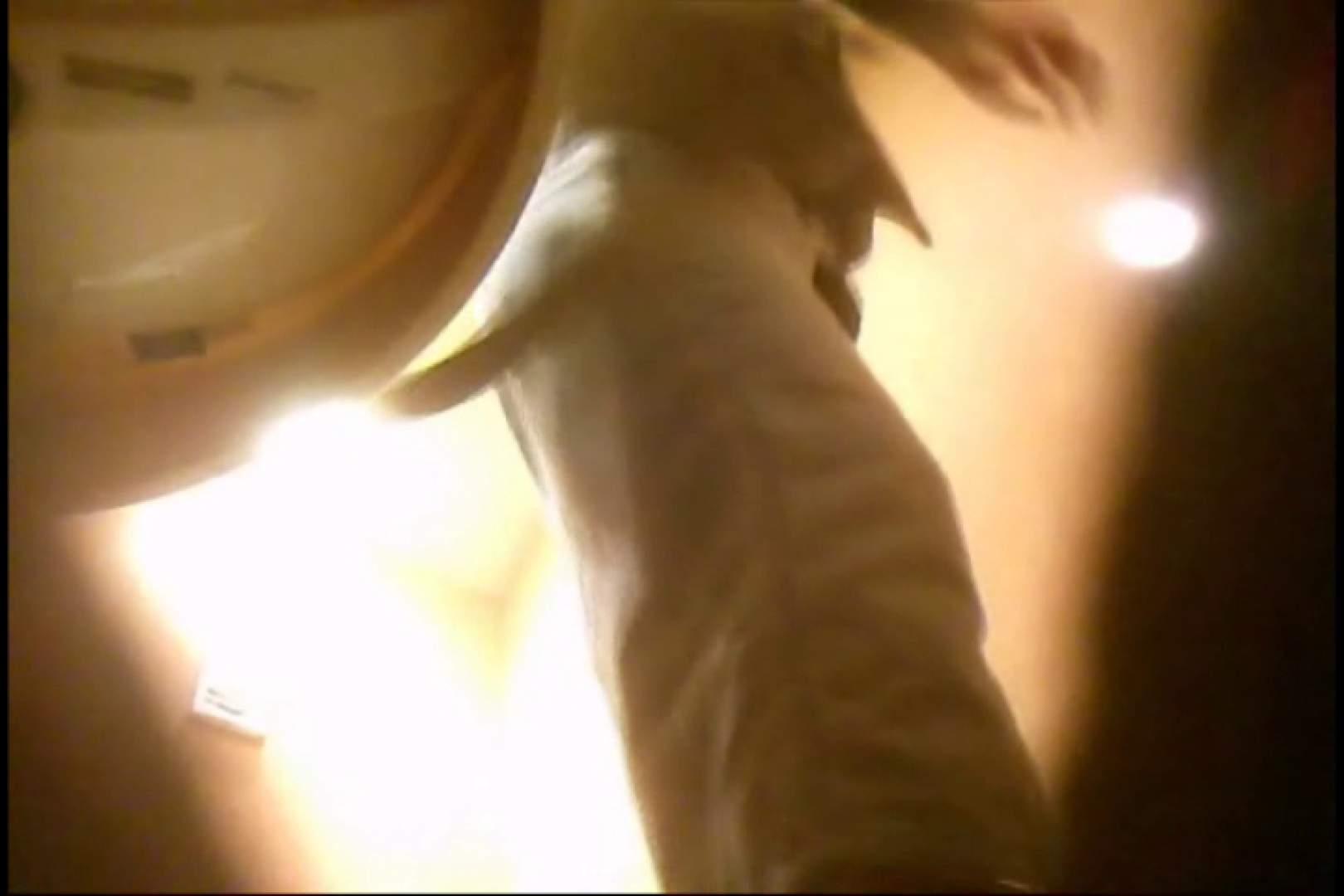 潜入!!女子化粧室盗撮~絶対見られたくない時間~vo,85 盗撮シリーズ 性交動画流出 80PIX 14