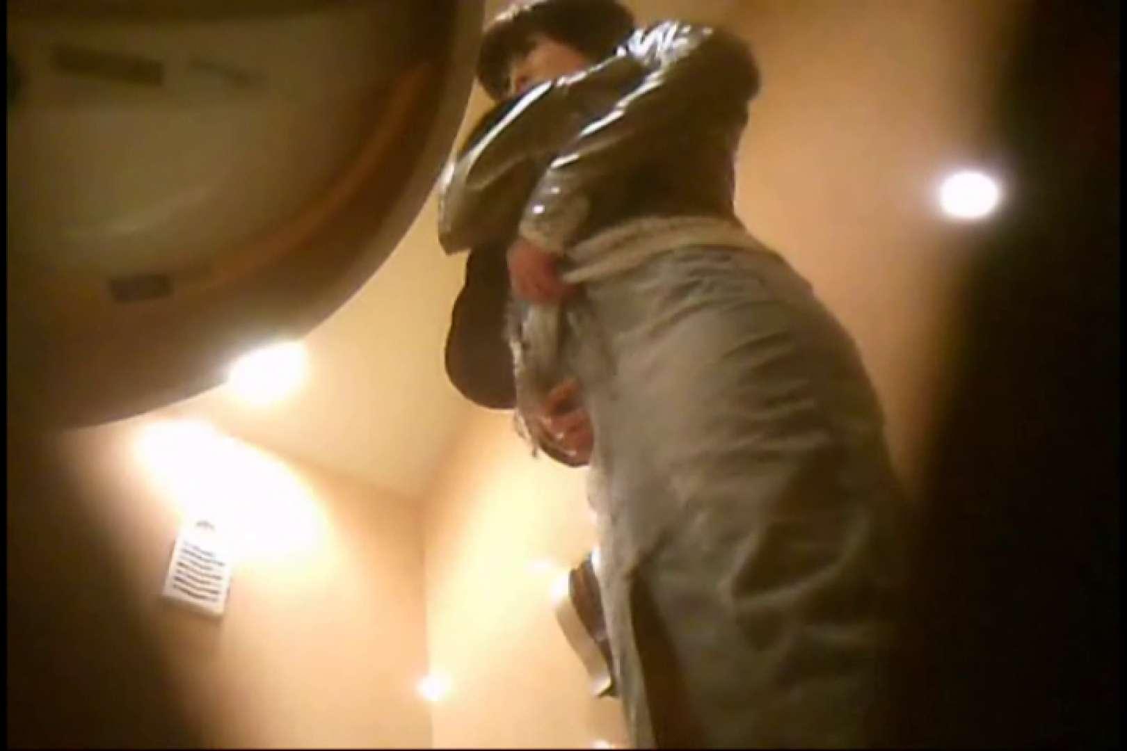 潜入!!女子化粧室盗撮~絶対見られたくない時間~vo,85 潜入 | お姉さんのエロ動画  80PIX 17