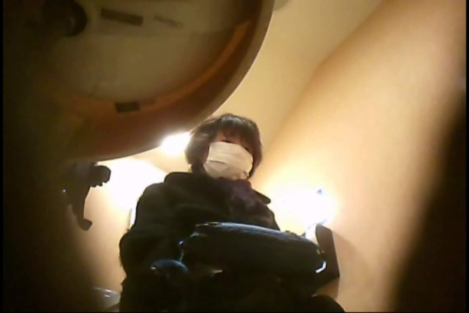 潜入!!女子化粧室盗撮~絶対見られたくない時間~vo,85 潜入 | お姉さんのエロ動画  80PIX 65