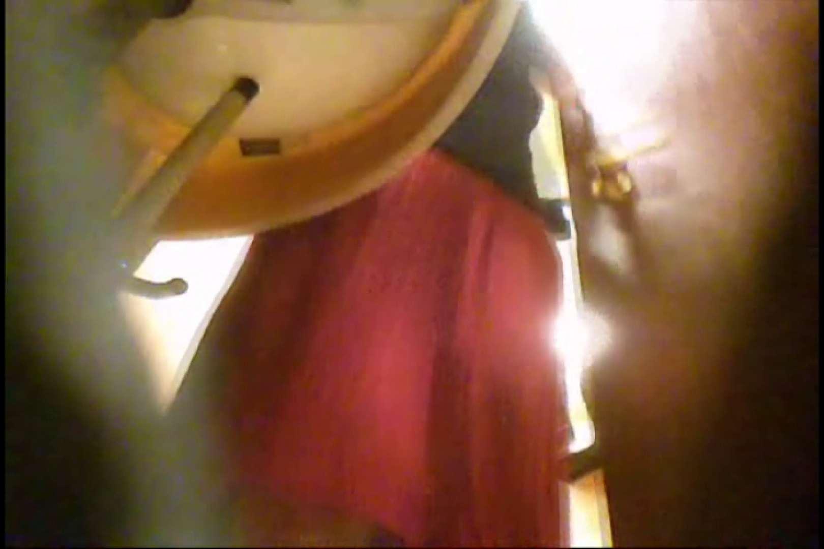 潜入!!女子化粧室盗撮~絶対見られたくない時間~vo,86 お姉さんのエロ動画 戯れ無修正画像 81PIX 16