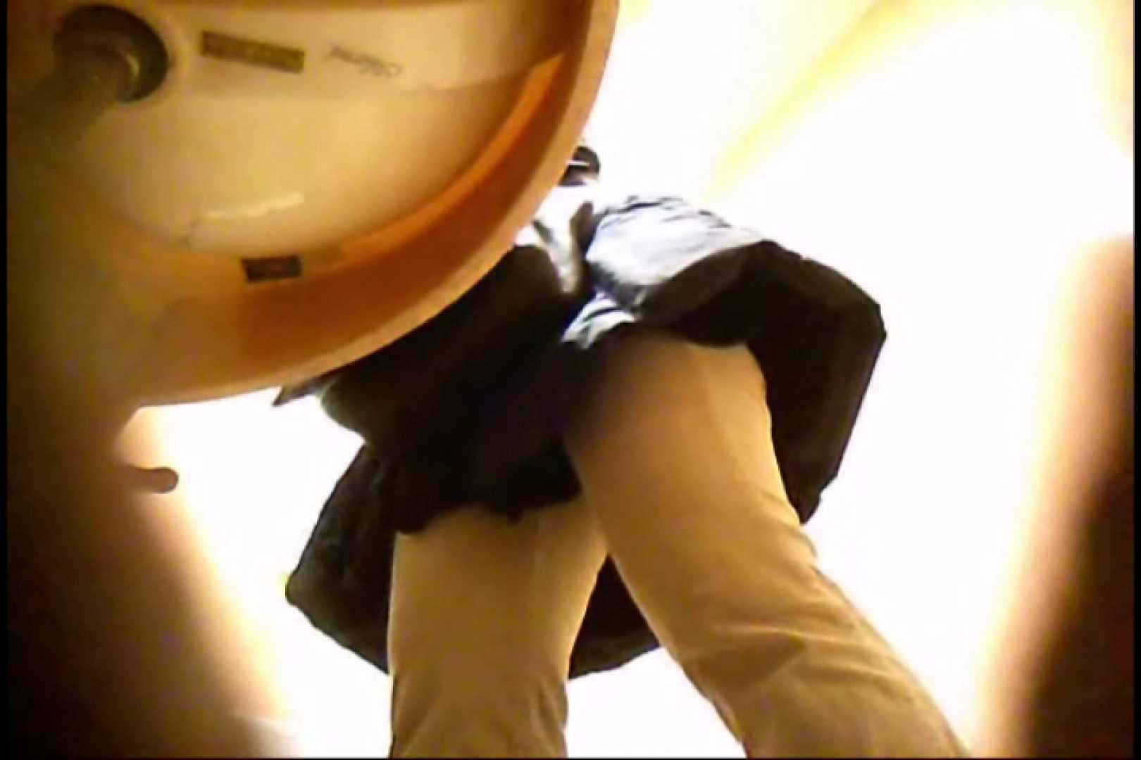 潜入!!女子化粧室盗撮~絶対見られたくない時間~vo,86 お姉さんのエロ動画 戯れ無修正画像 81PIX 28