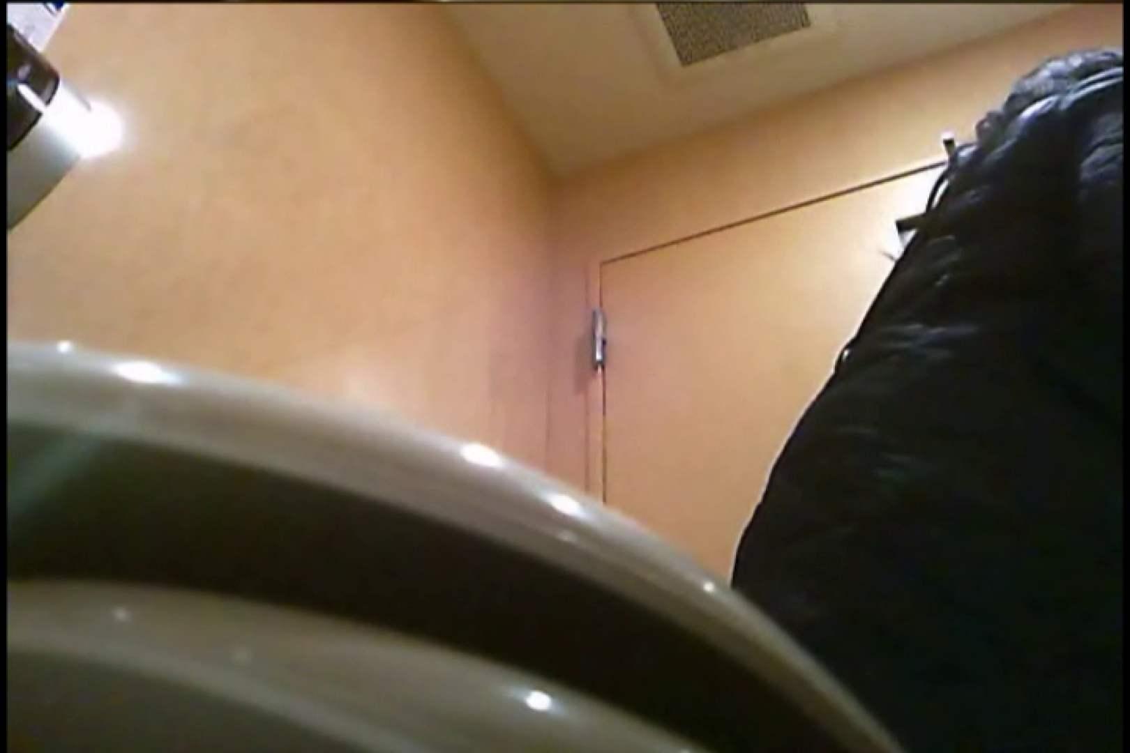 潜入!!女子化粧室盗撮~絶対見られたくない時間~vo,86 エロいおばさん  81PIX 42
