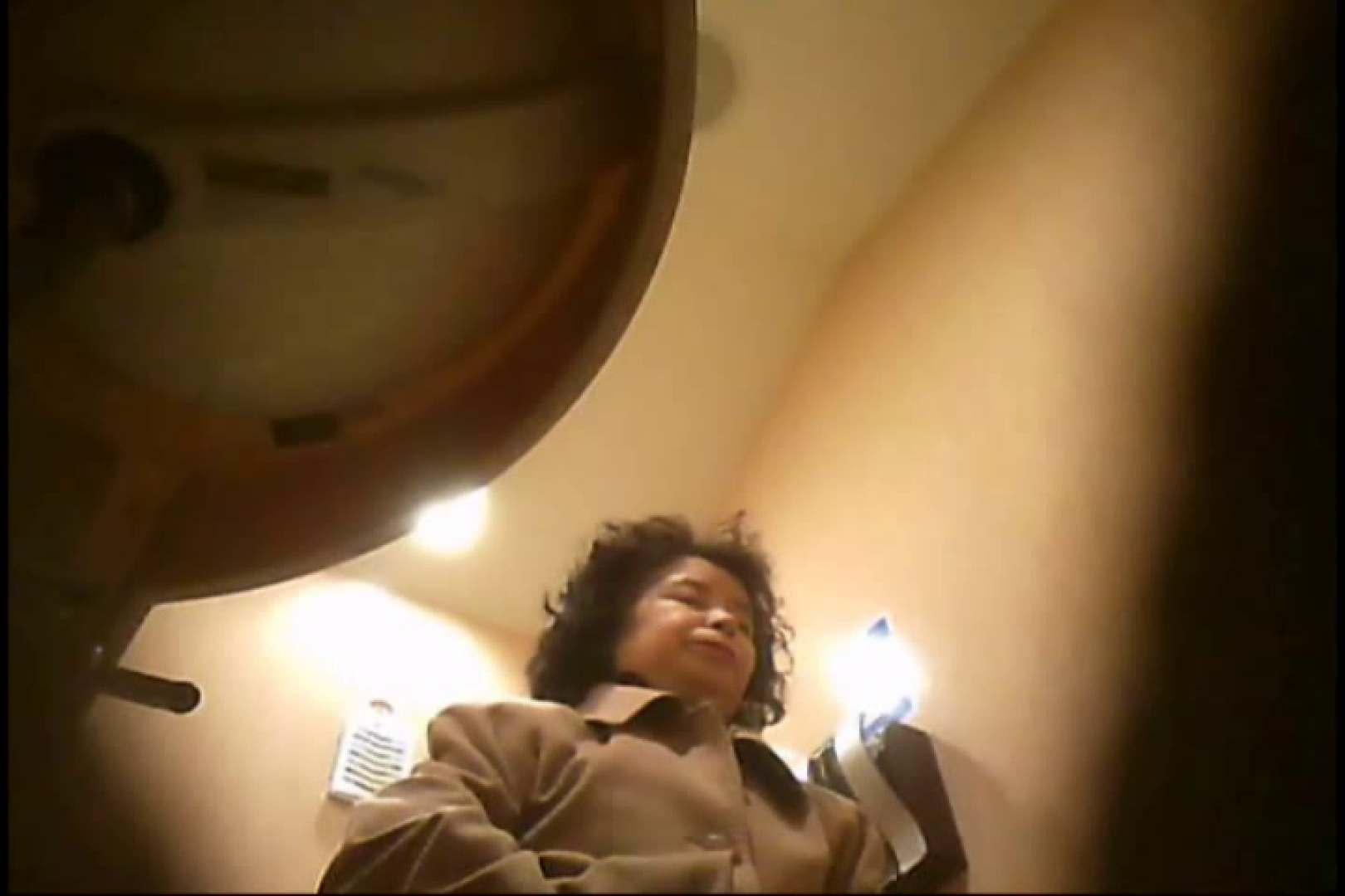 潜入!!女子化粧室盗撮~絶対見られたくない時間~vo,86 盗撮シリーズ AV無料 81PIX 56