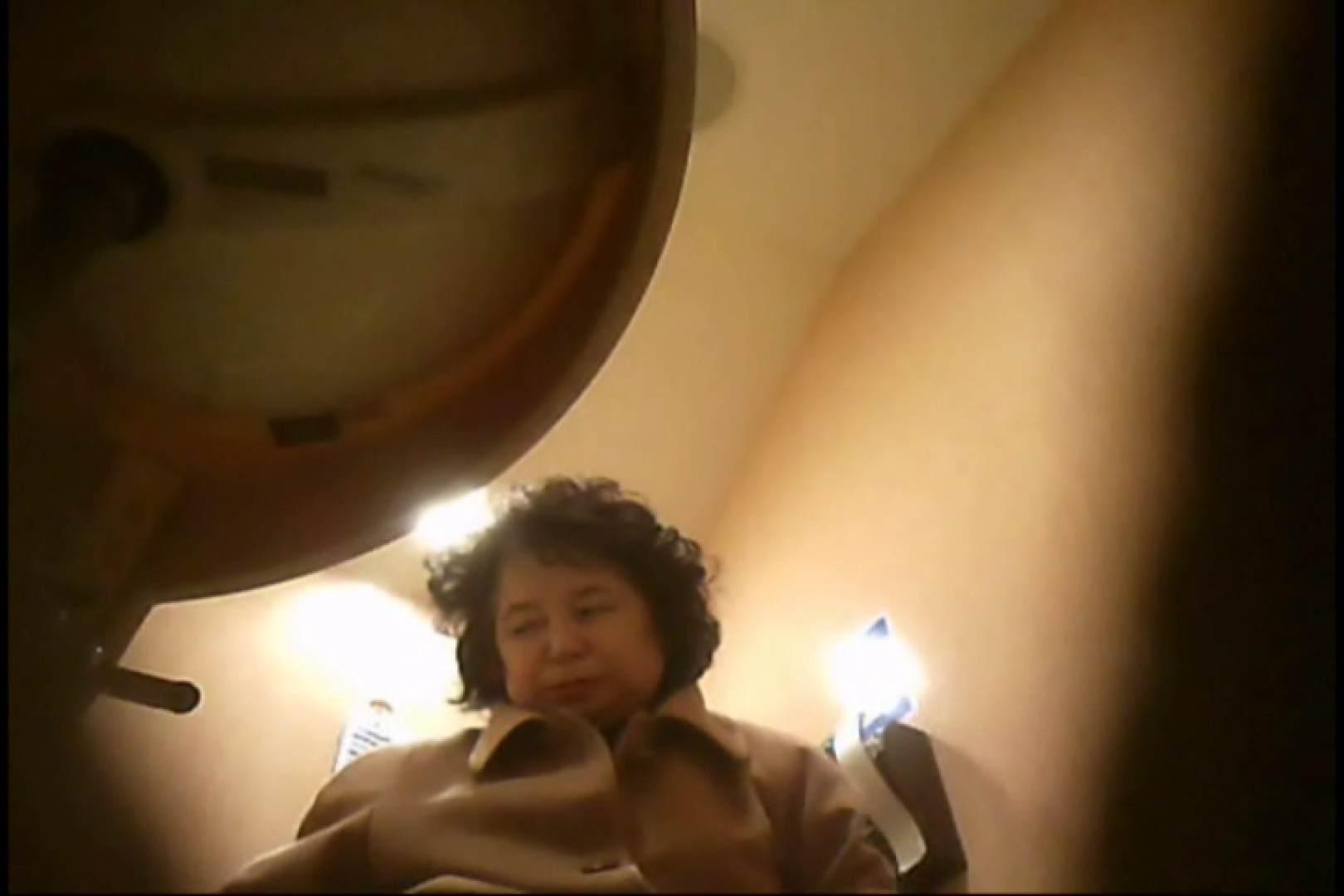 潜入!!女子化粧室盗撮~絶対見られたくない時間~vo,86 潜入 ワレメ動画紹介 81PIX 57