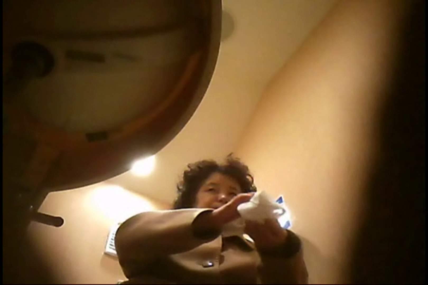 潜入!!女子化粧室盗撮~絶対見られたくない時間~vo,86 お姉さんのエロ動画 戯れ無修正画像 81PIX 58
